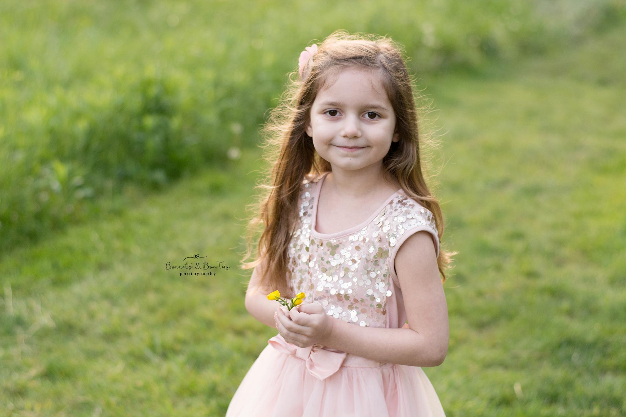 children's photographer Lake Redman.jpg