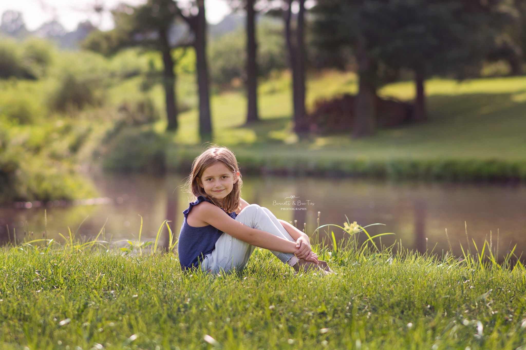 children's photography session at Forge Hill Orchards.jpg