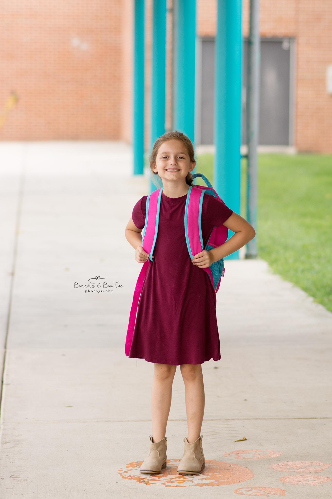 girl wearing backpack.jpg