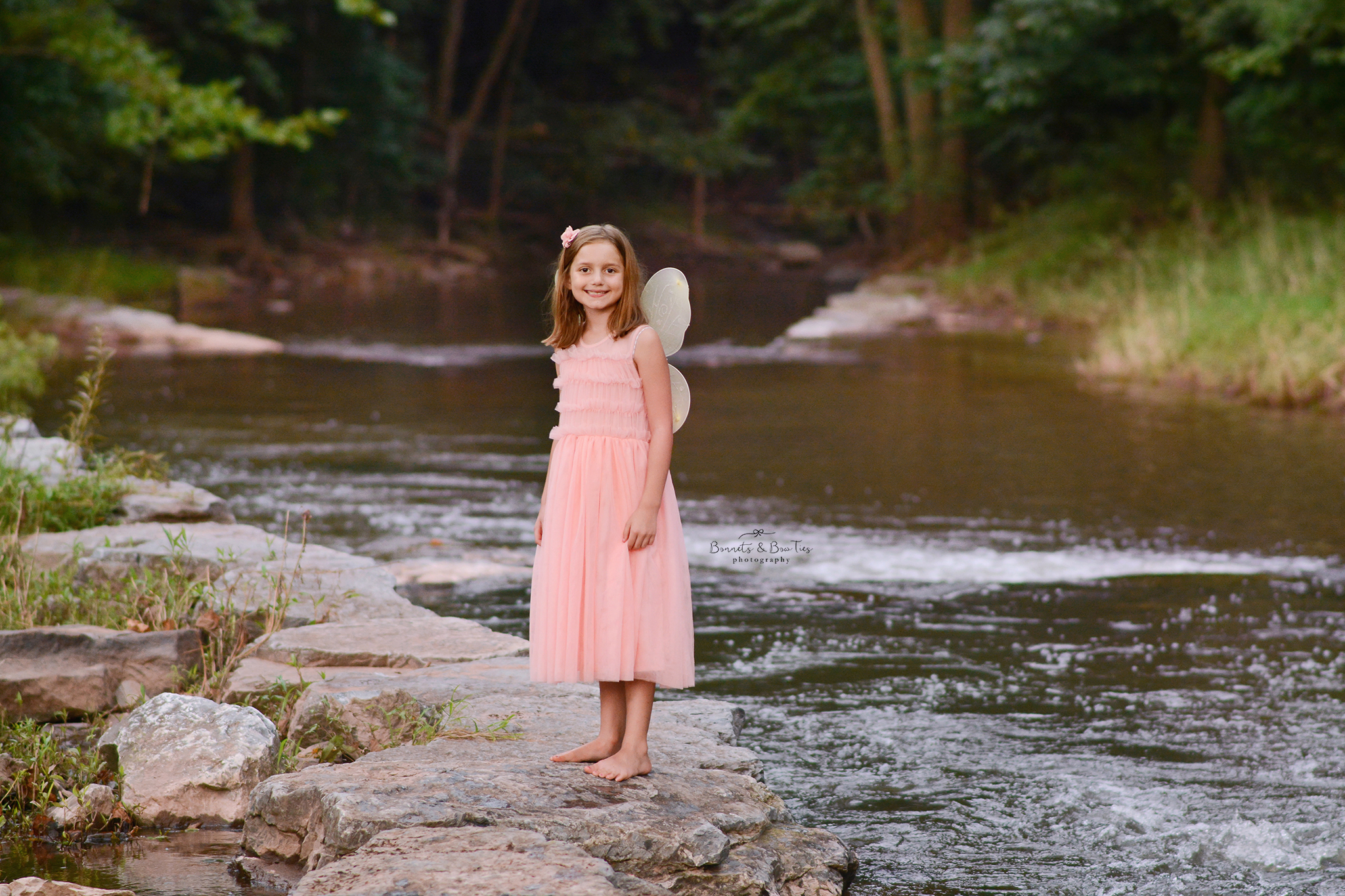 creek session in goldsboro pa.jpg