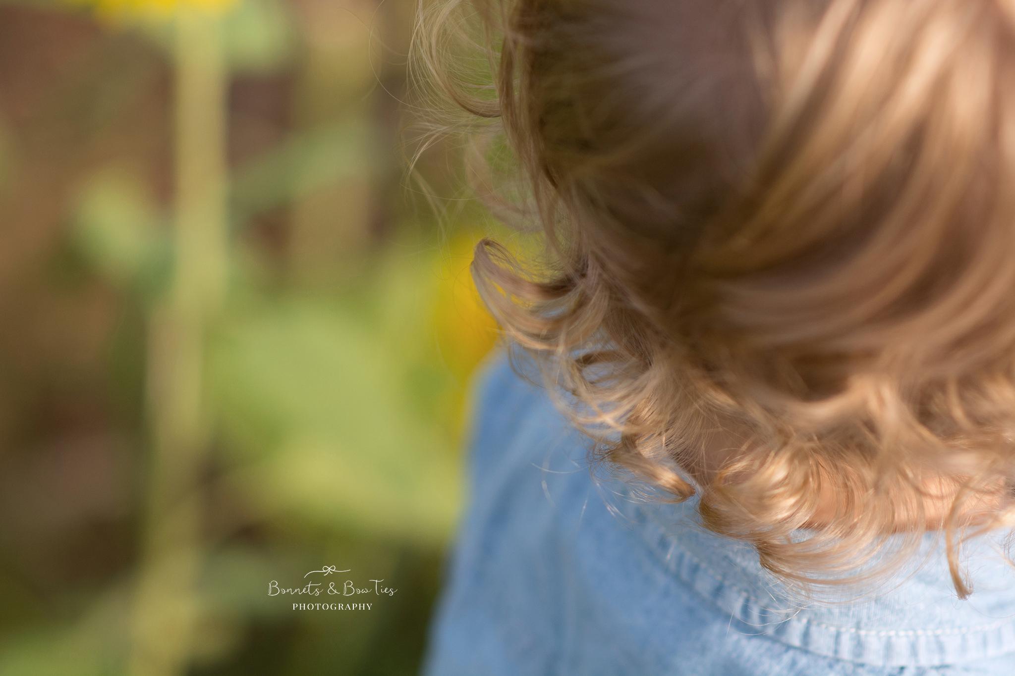 boy curls close up.jpg