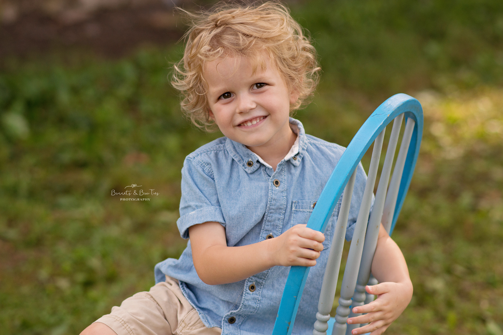 portrait of a boy wearing blue.jpg