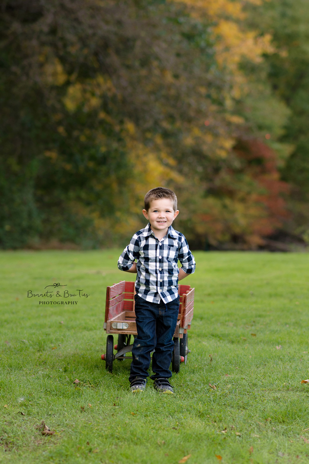 Children's photographer in York PA.jpg