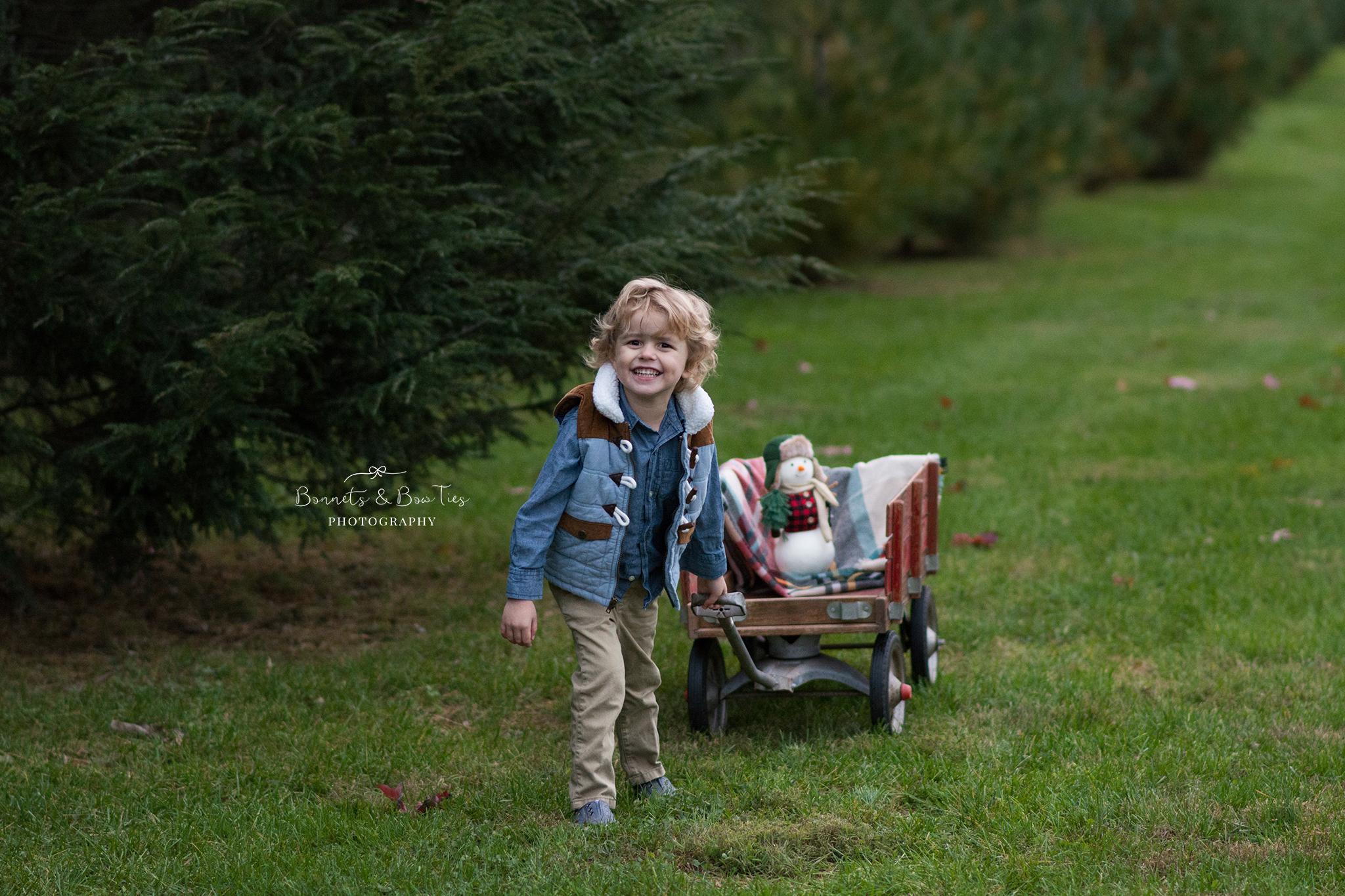 boy pulling wagon.jpg