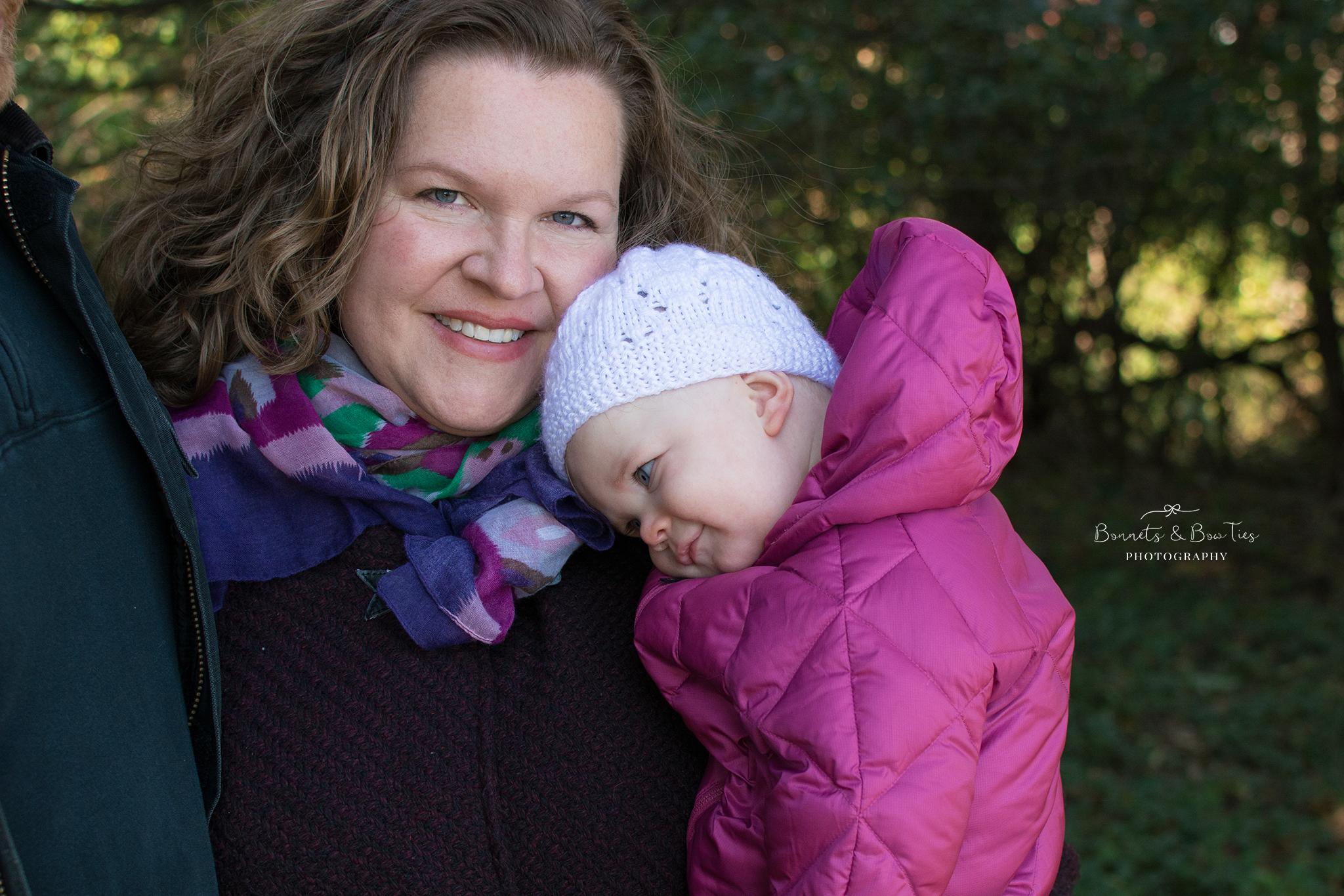 Mom and child portrait.jpg