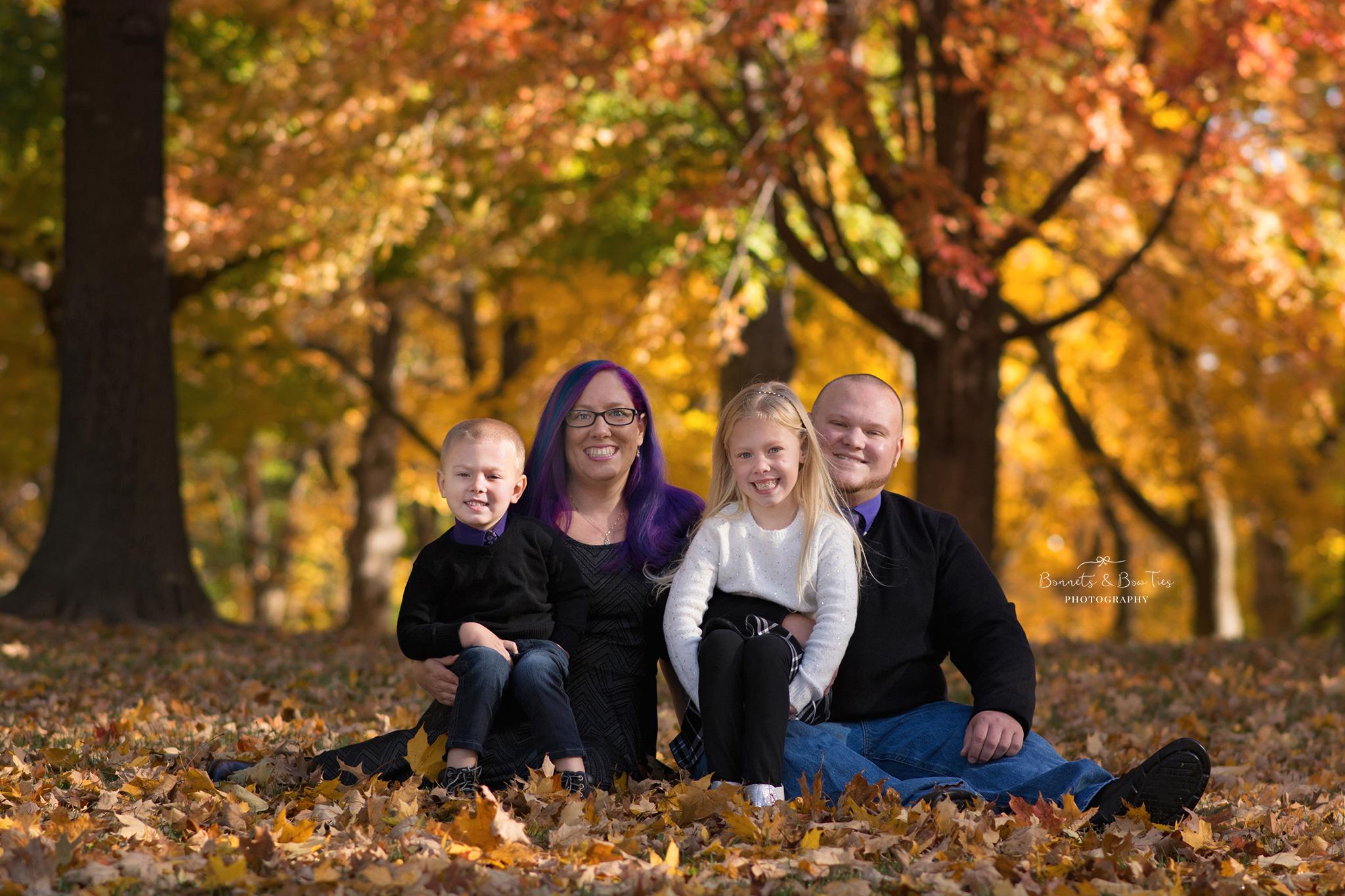 fall sessions at farquhar park.jpg