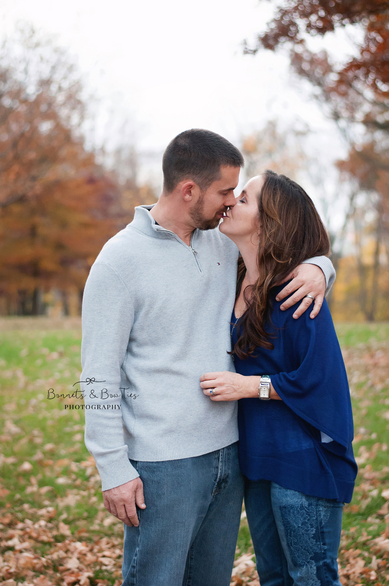 couples photography in york pa.jpg