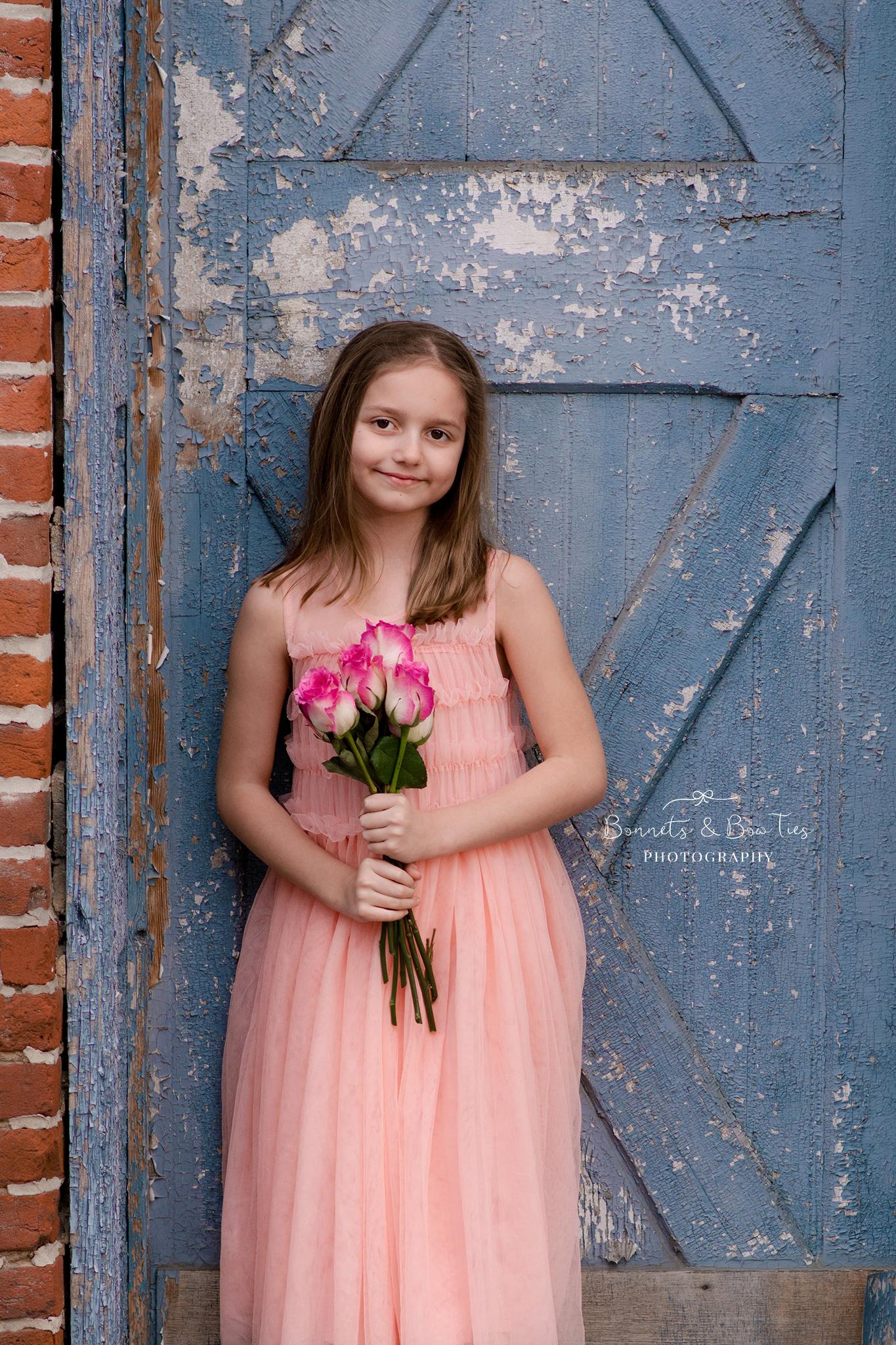 york pa children's photographer.jpg