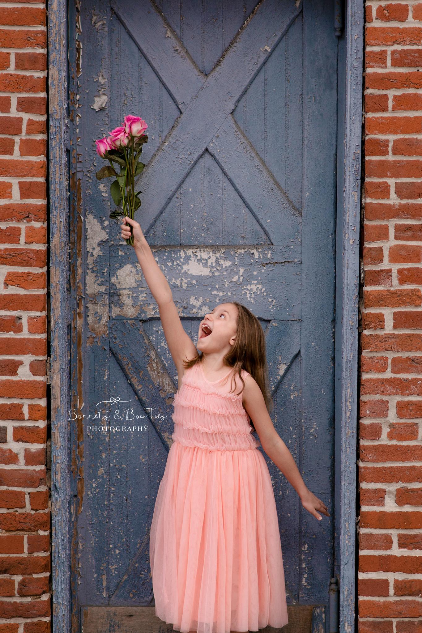 girl wearing pink dress.jpg