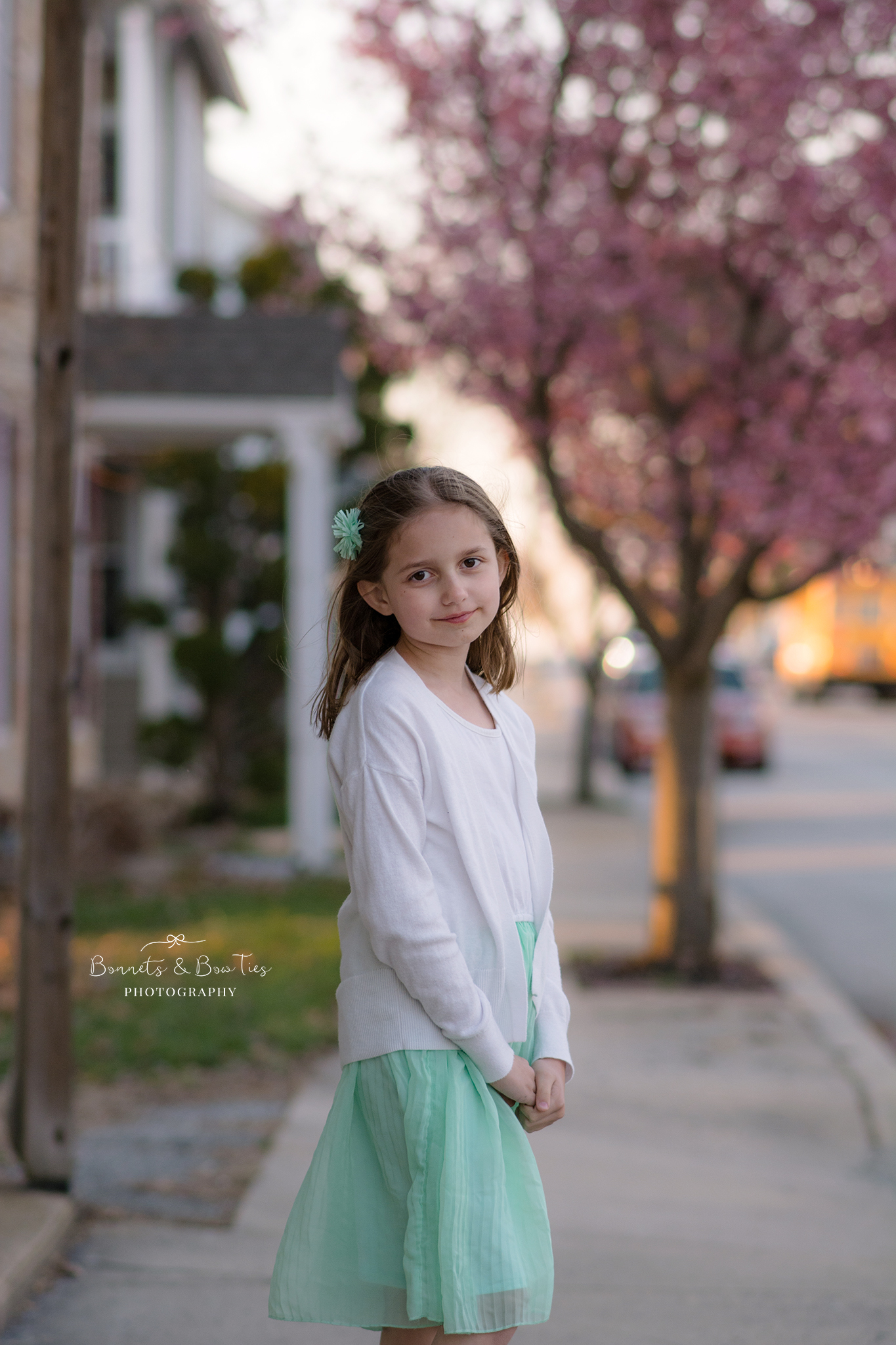 spring photo shoot in manchester pa.jpg