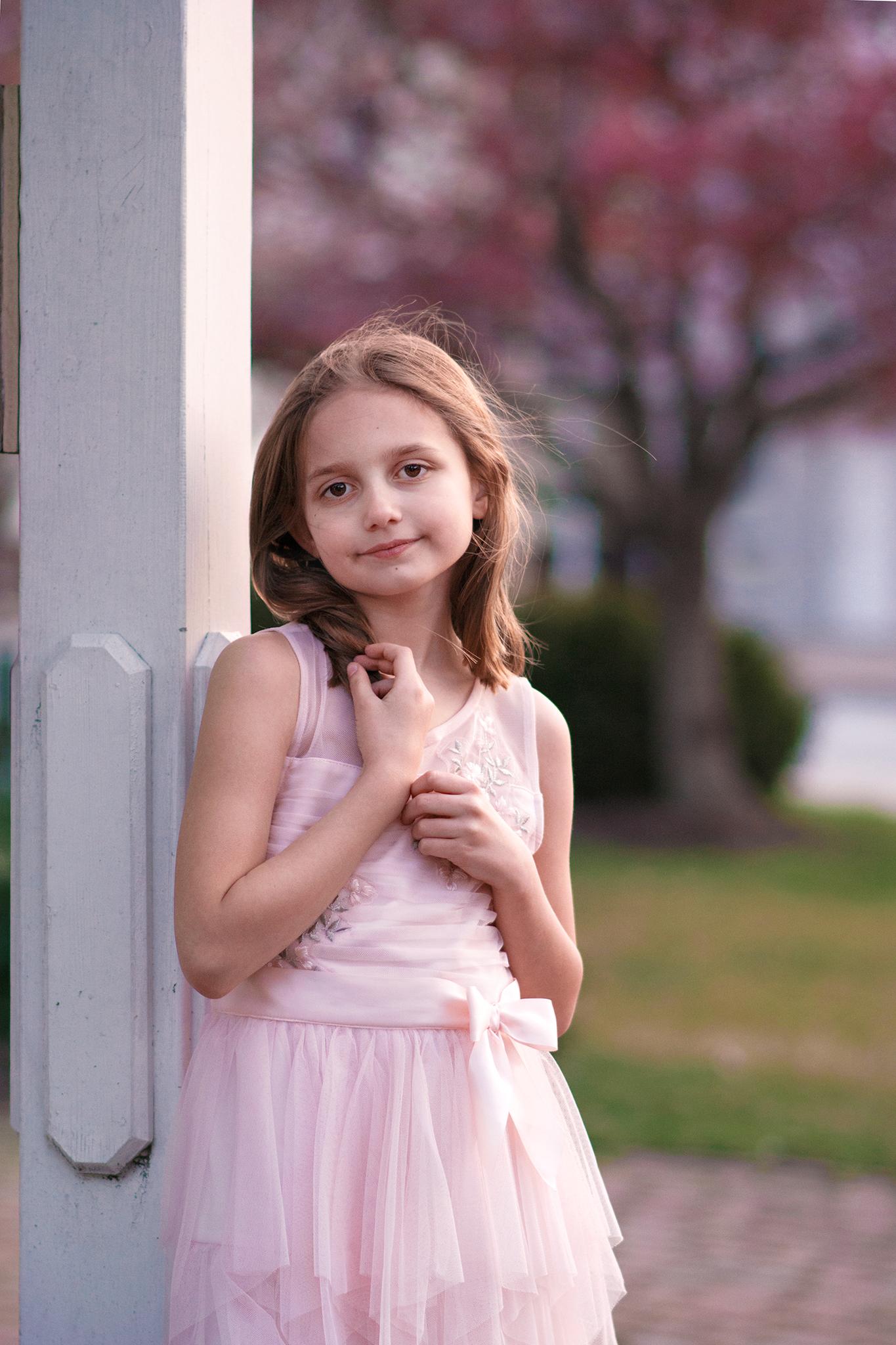 girl in pink dress.jpg