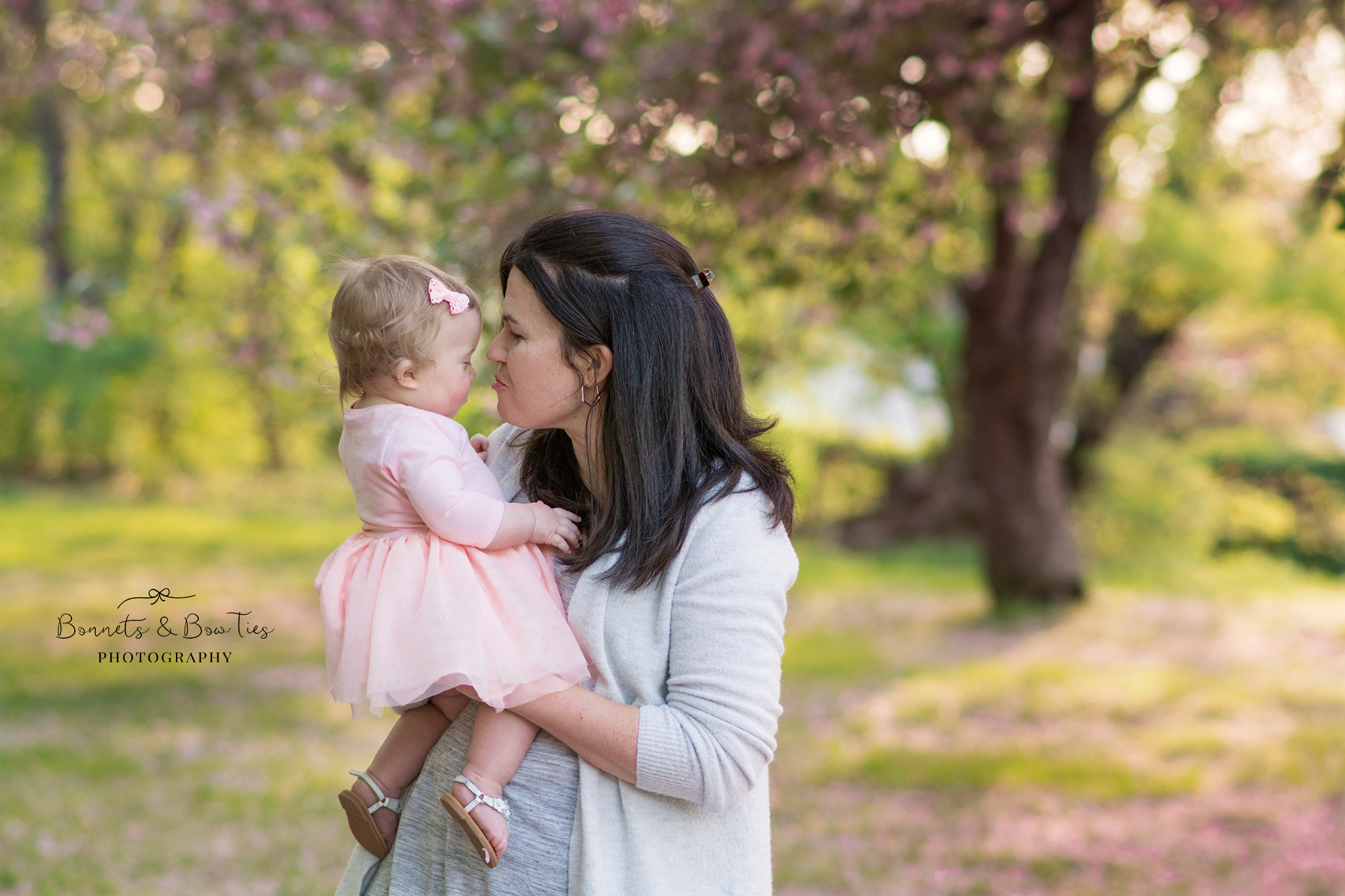 mommy and me photo shoot york pa.jpg