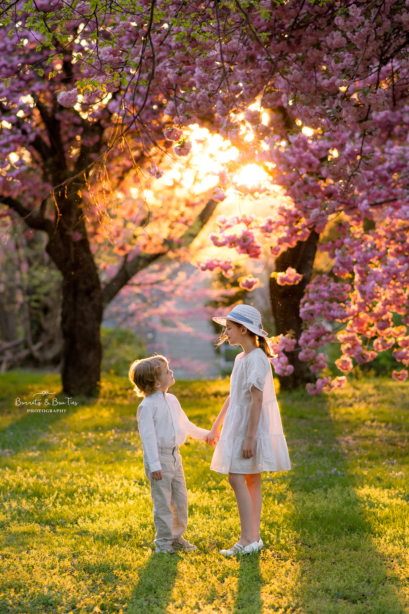 children's photography.jpg