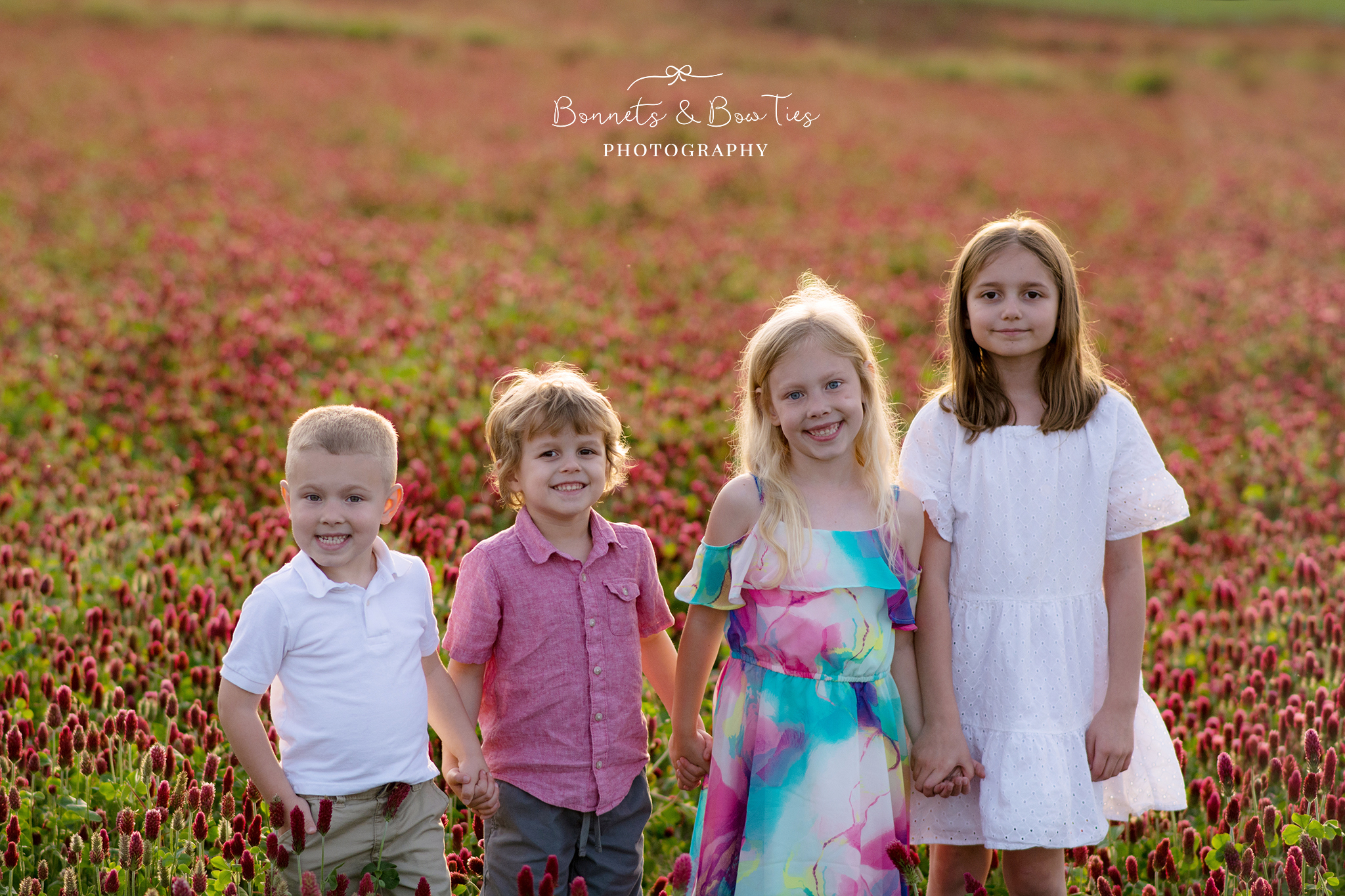 photography pose with four kids.jpg