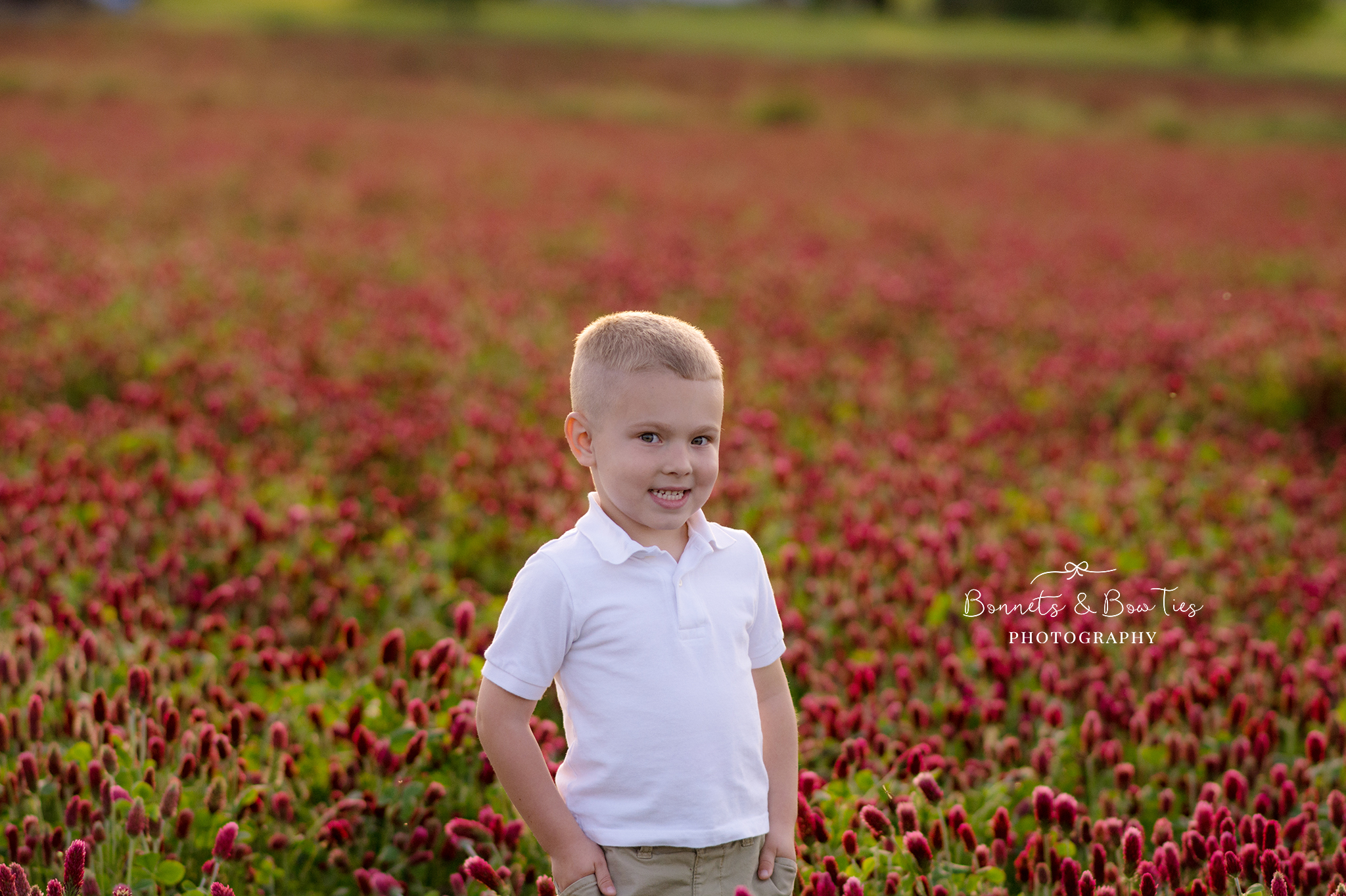 pose for a boy in a field.jpg