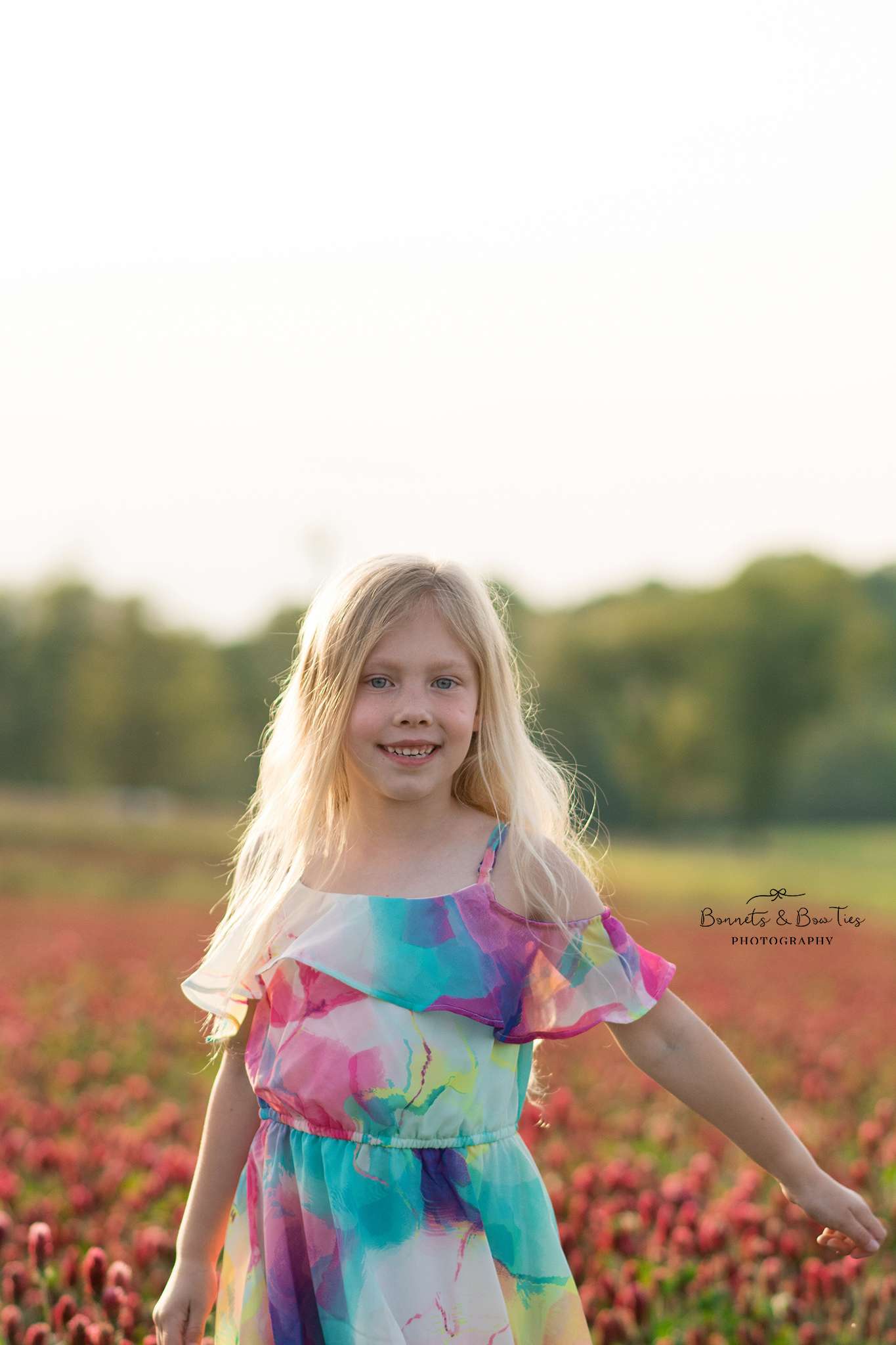 girl with blonde hair during golden hour.jpg