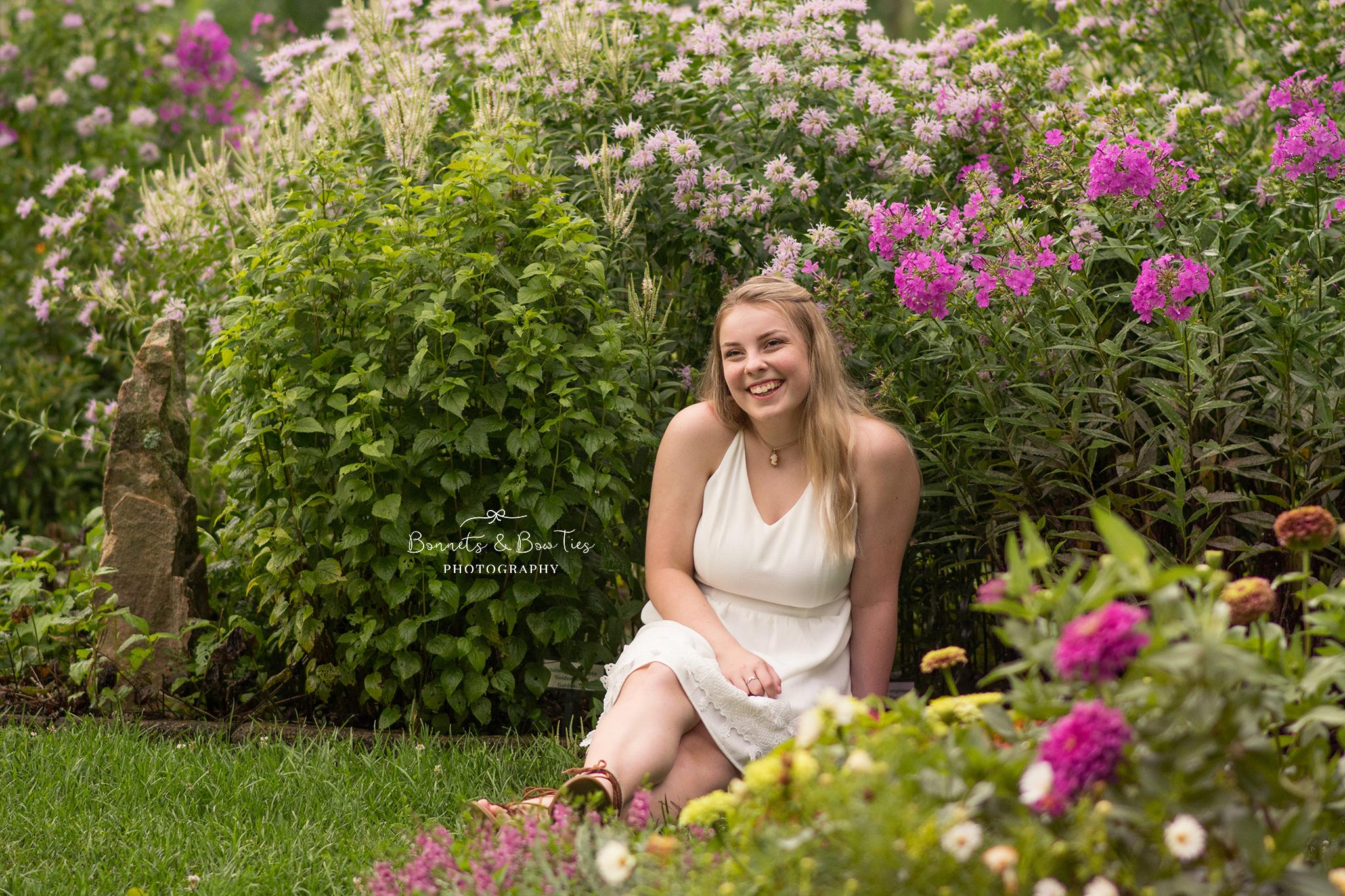 portrait of girl in a garden.jpg