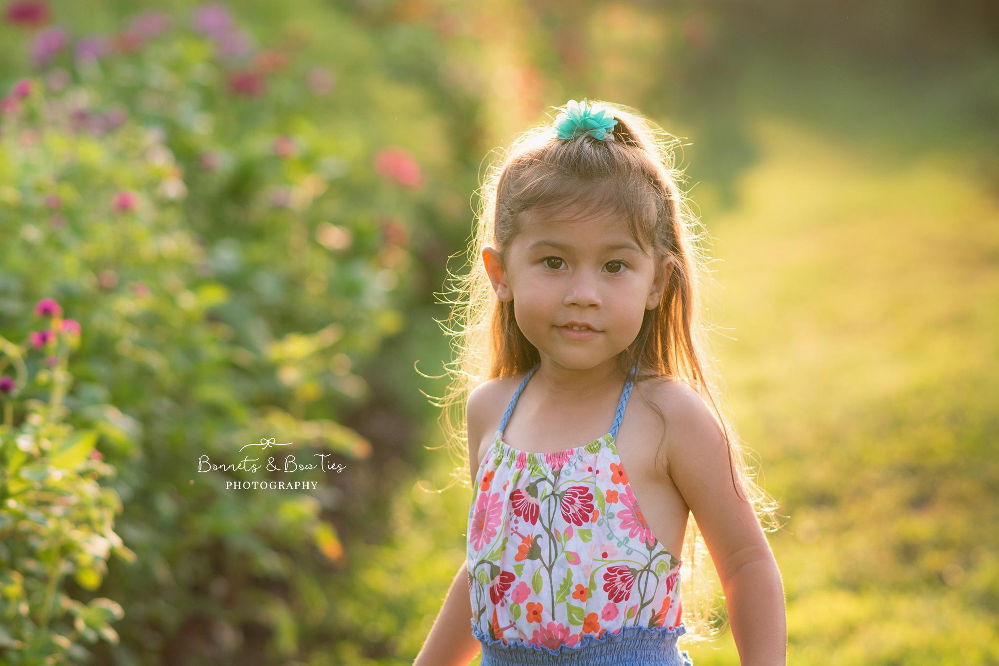 children's photographer.jpg