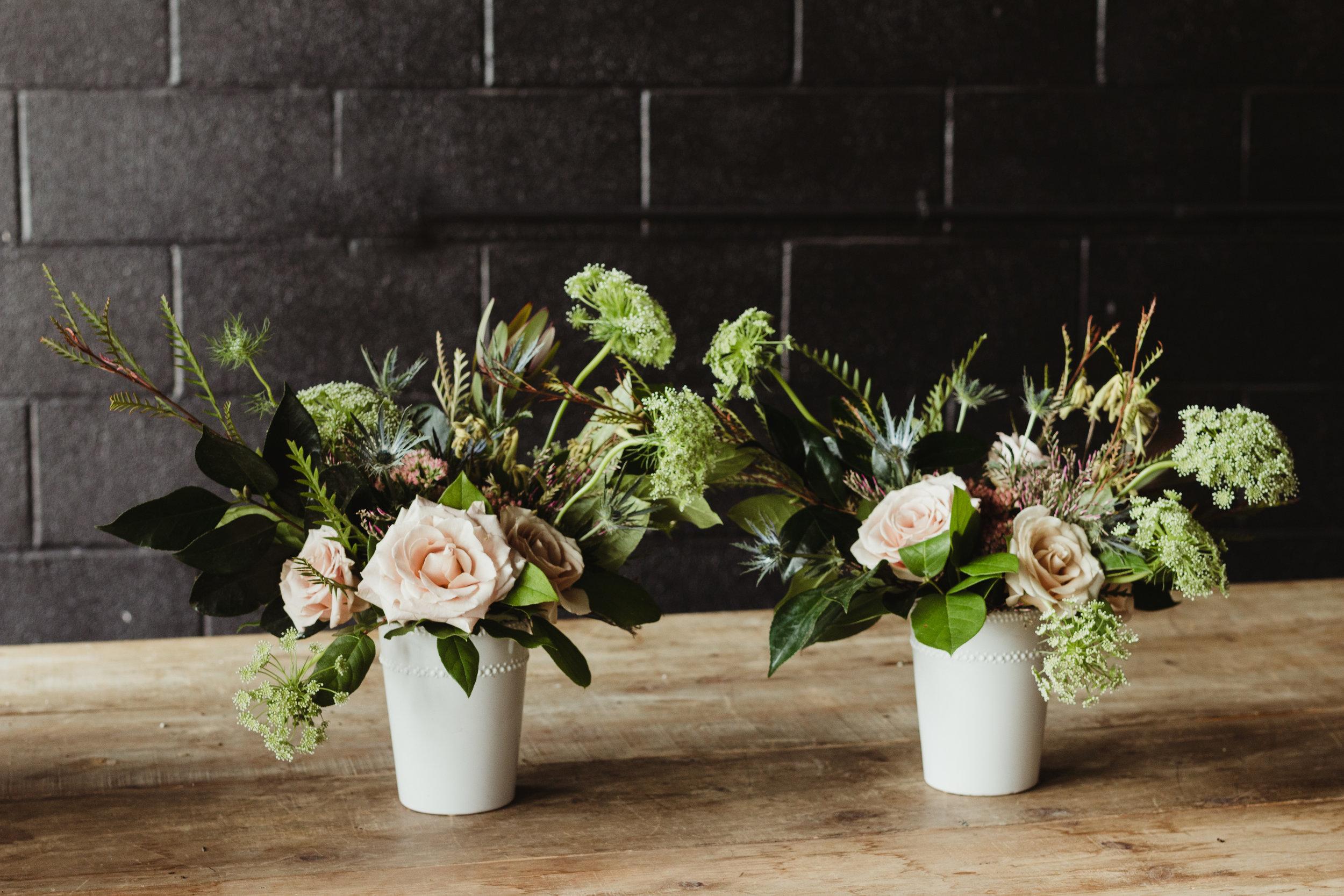 white vases-10.jpg