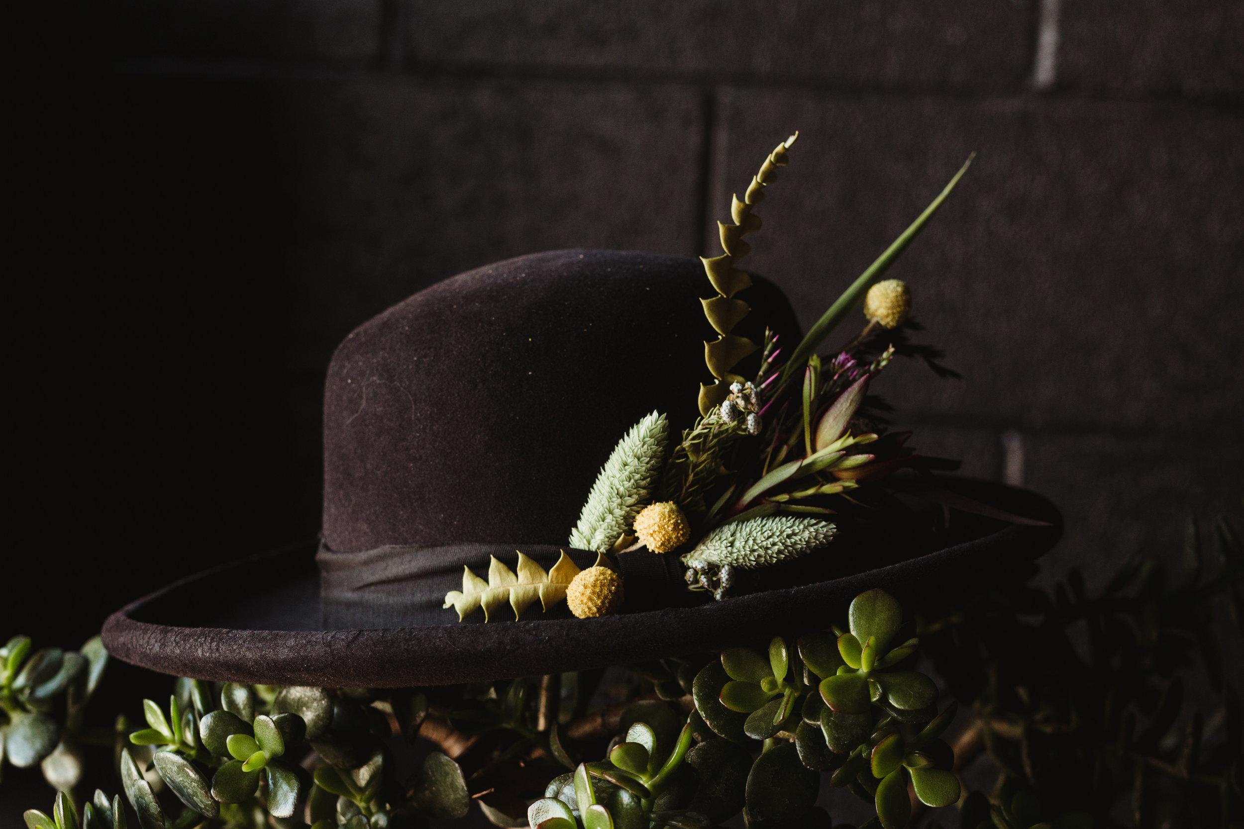 hatbands-15.jpg