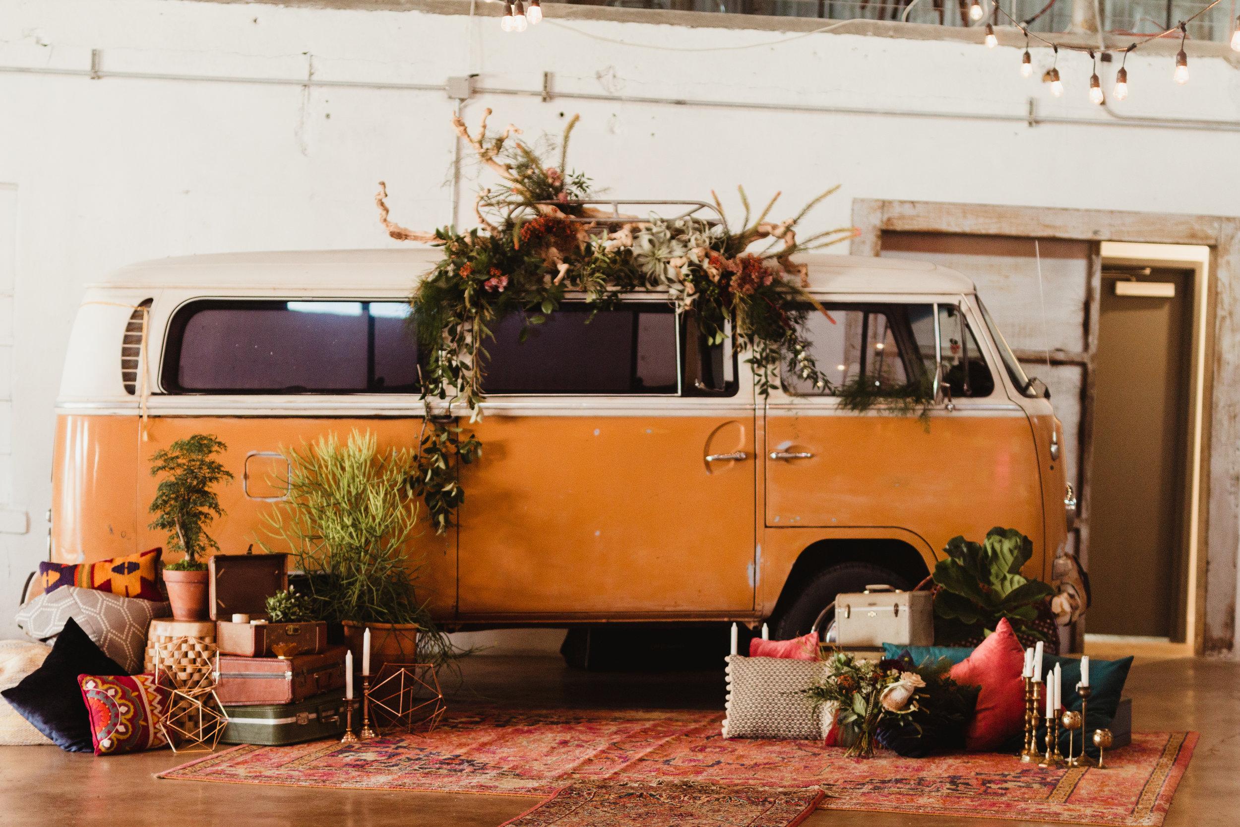 TheGreenhouse817-weddingdesign