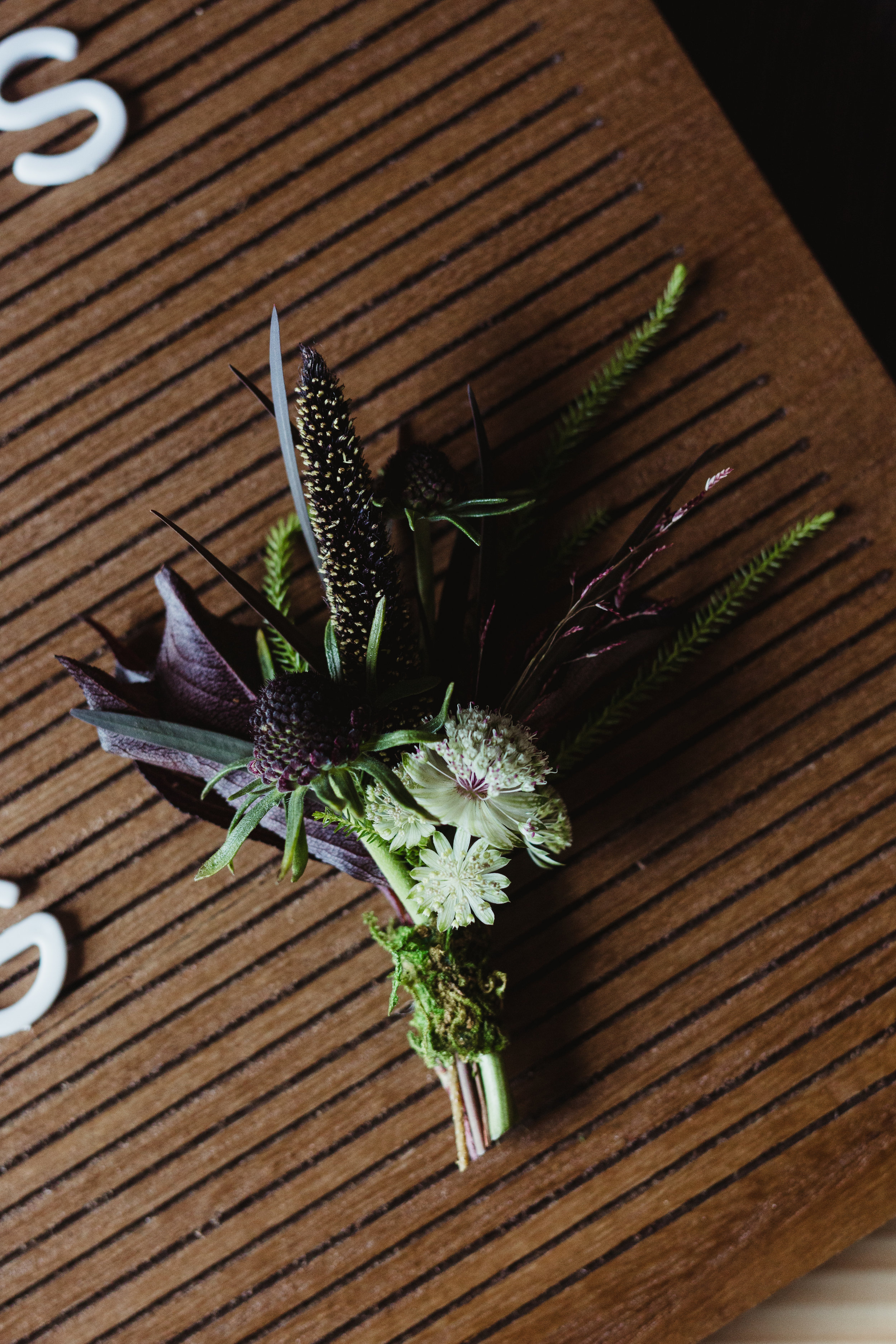 11-6 bont shoot bouquet-56.jpg