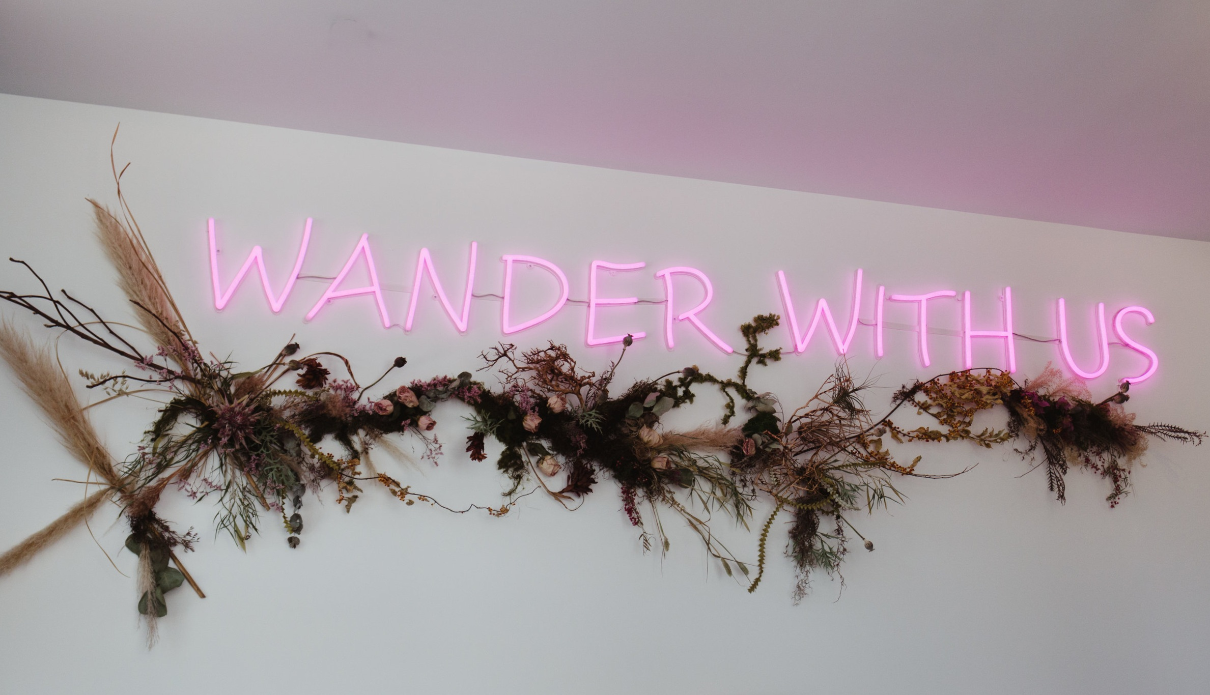 wanderer_dried_installation15.jpg