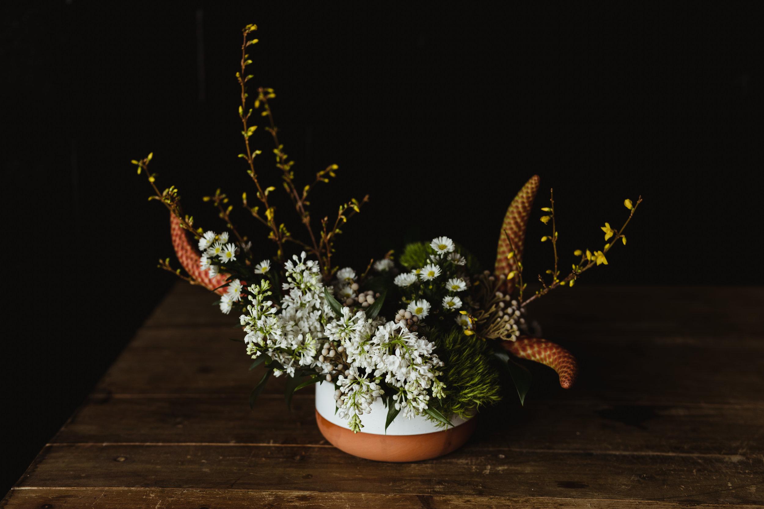 florals-valentines-warehouse-6-2.jpg