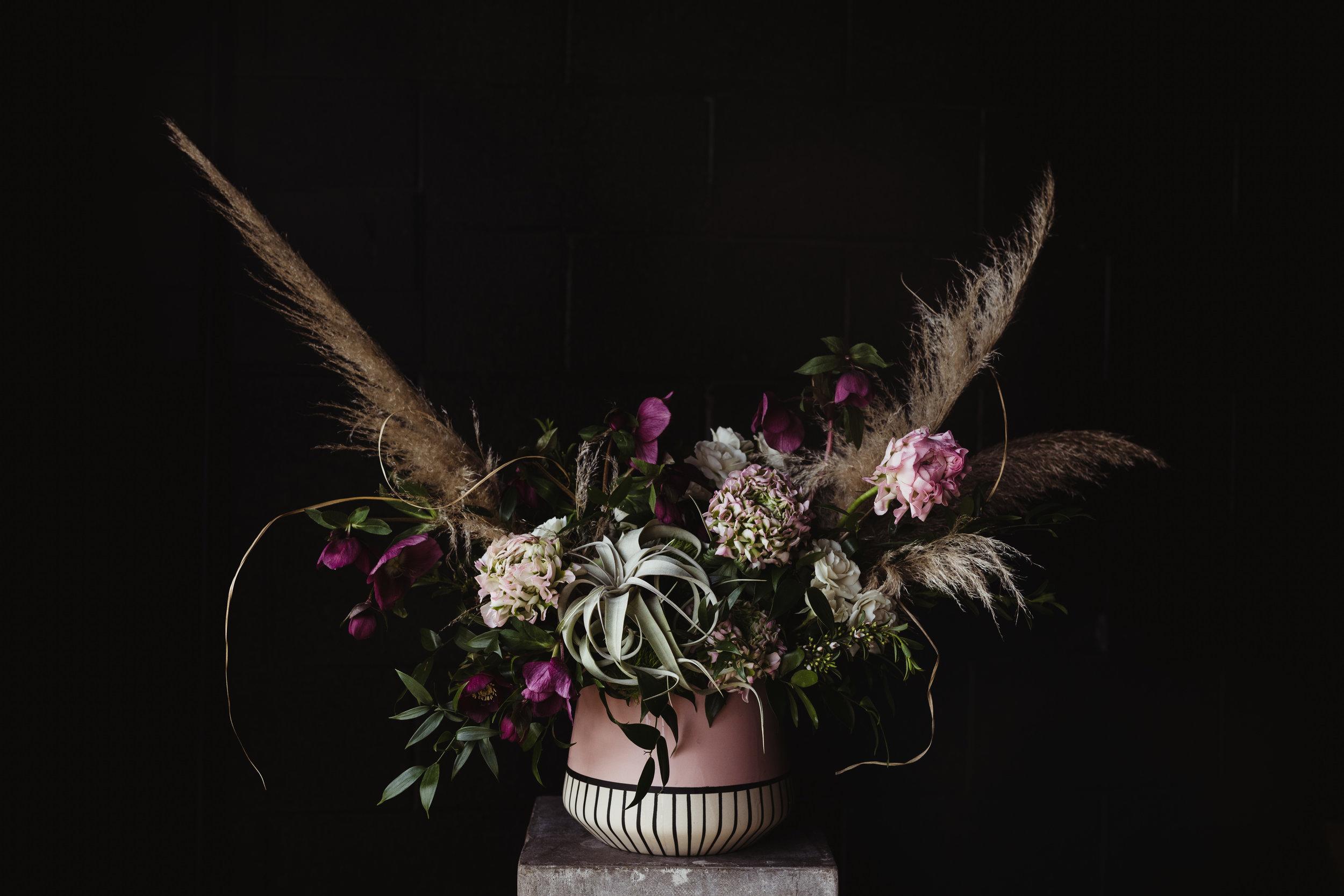 florals-valentines-warehouse-10-5.jpg