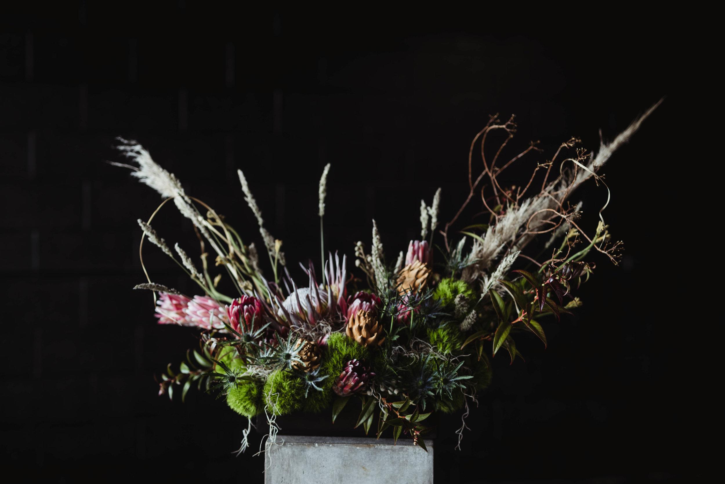 floralarrangement-april.jpg