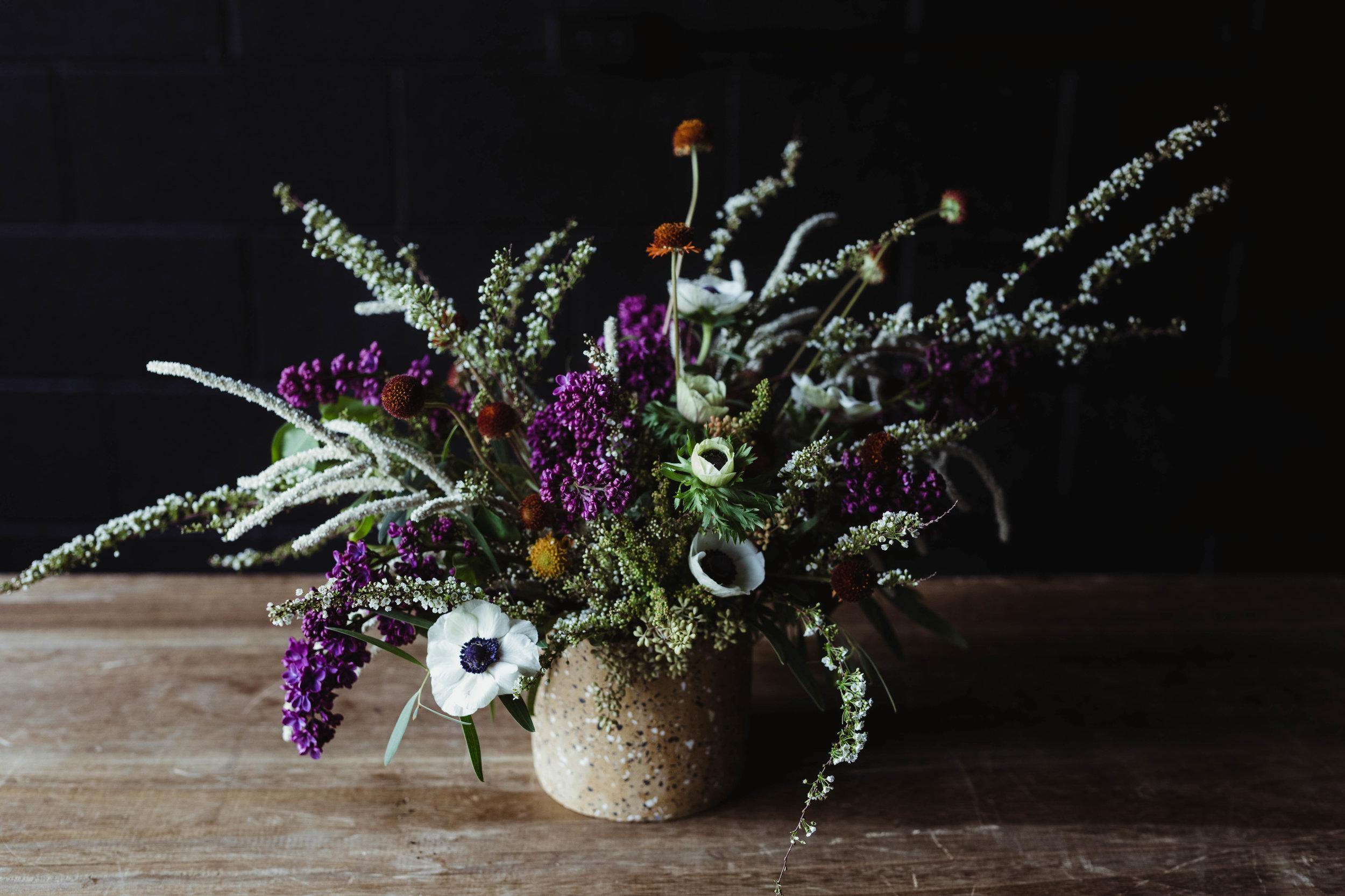 maymay-floralarrangement-2.jpg