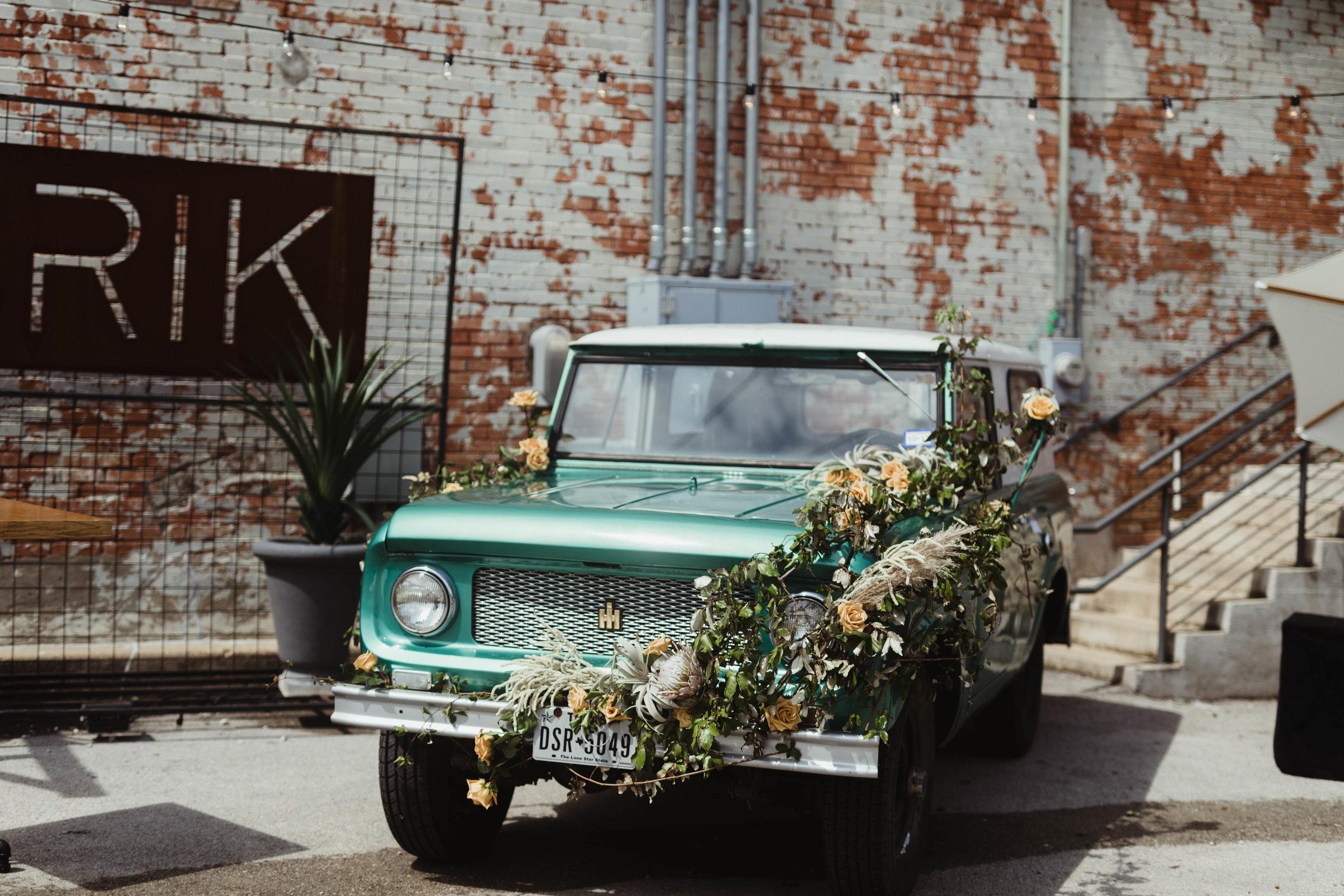 june weddings-198.jpg