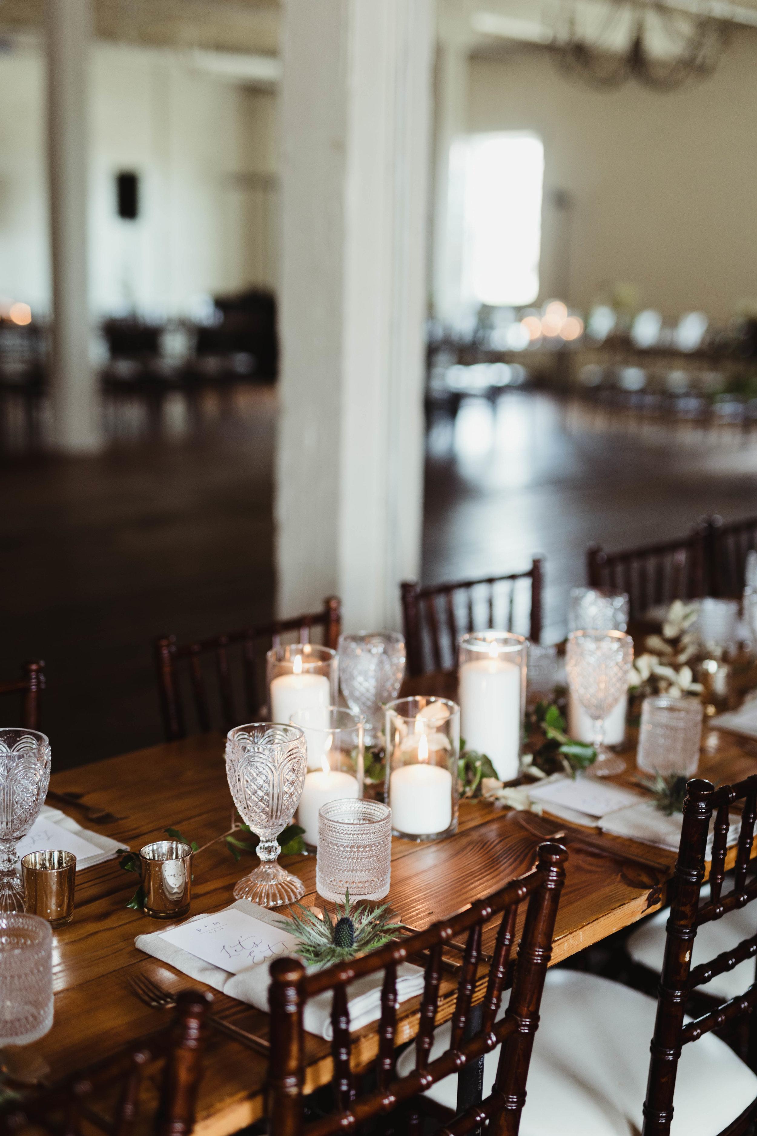june weddings-206.jpg