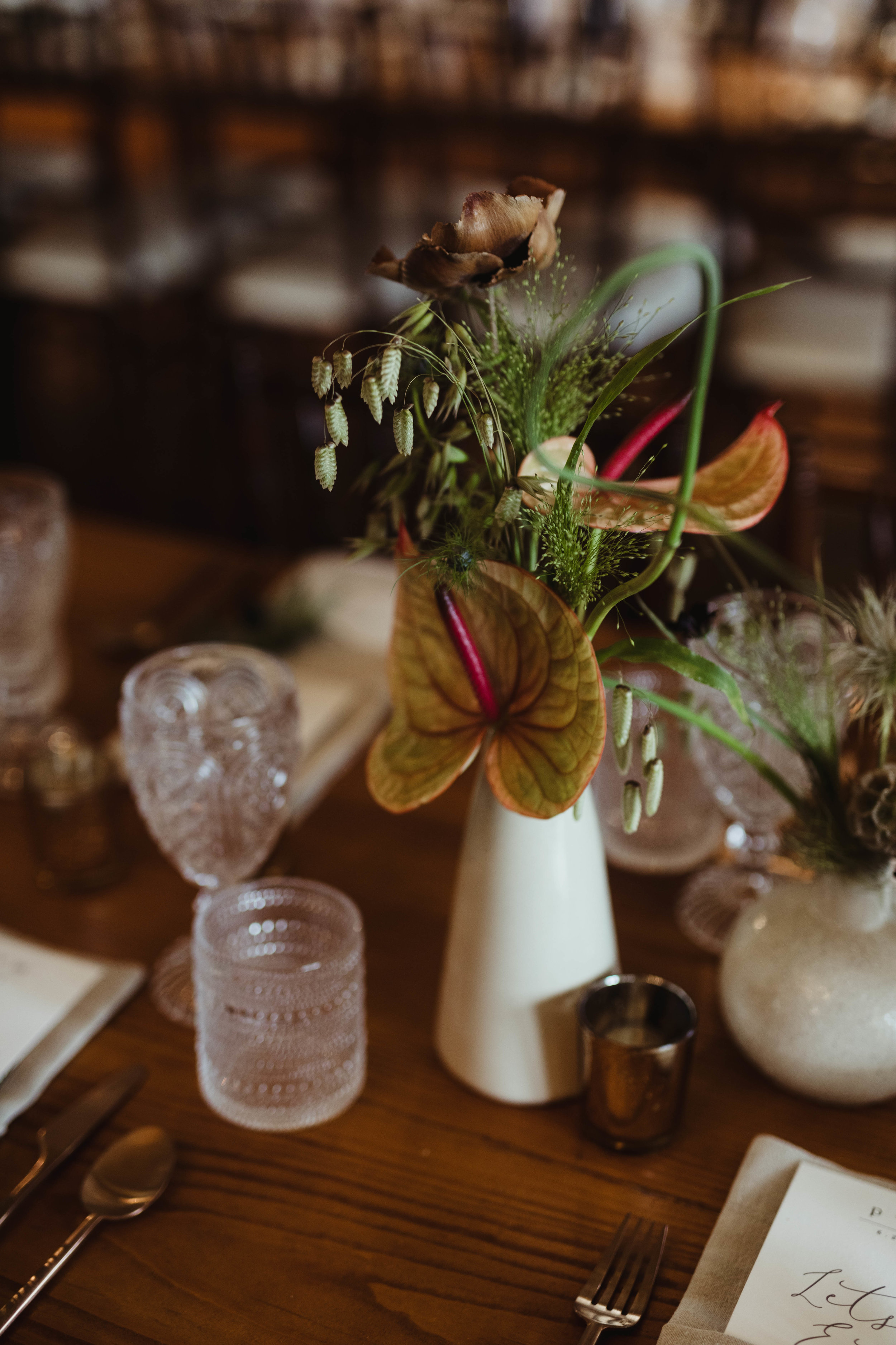 june weddings-195.jpg