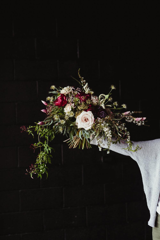 bouquet-march-11.jpg