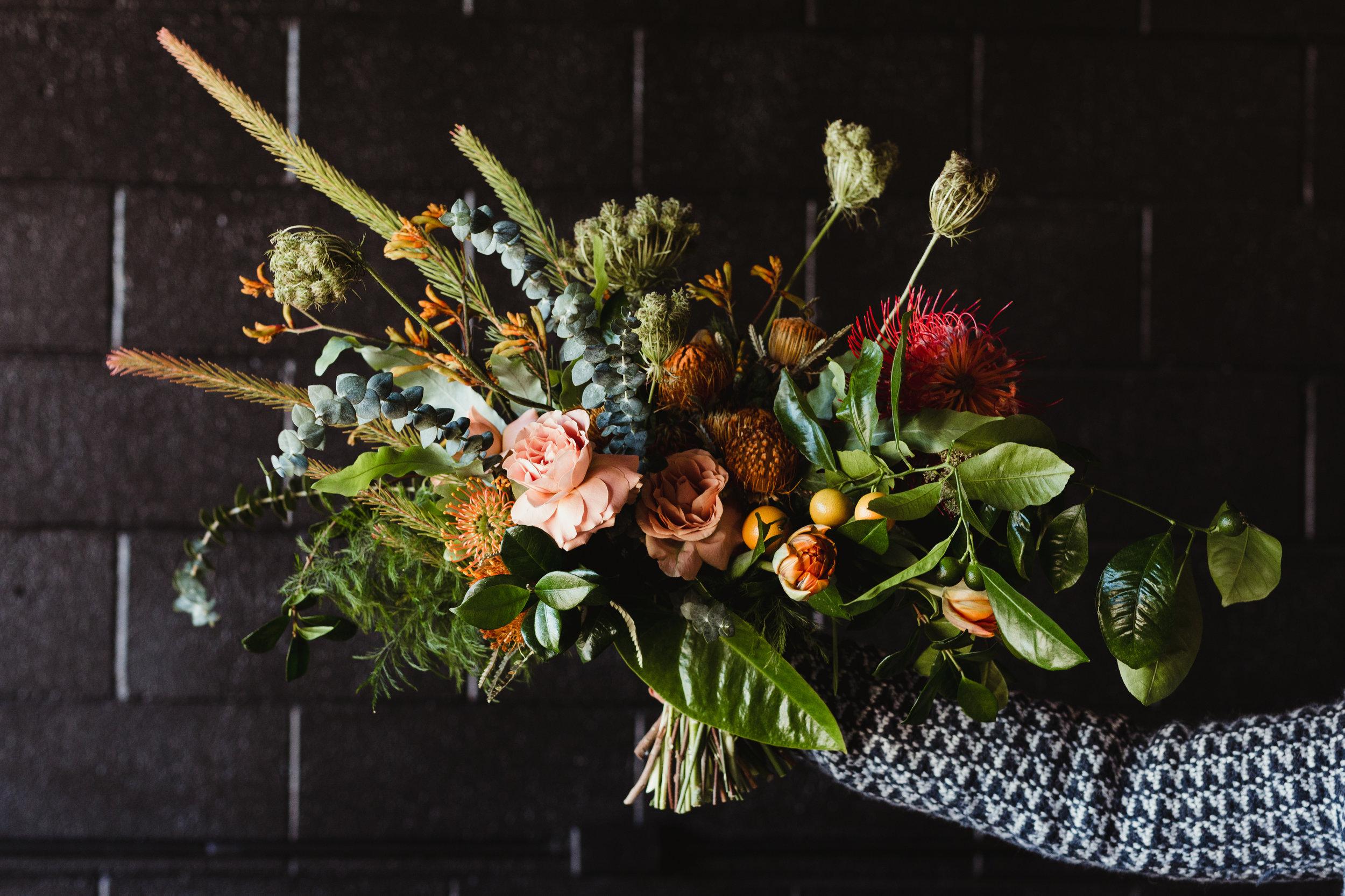 11-27 bouquet-50.jpg