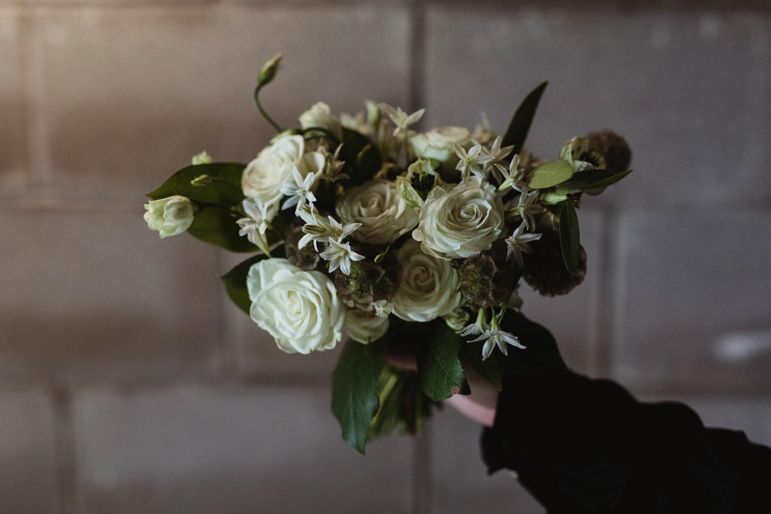 wedding-june-22-91.jpg