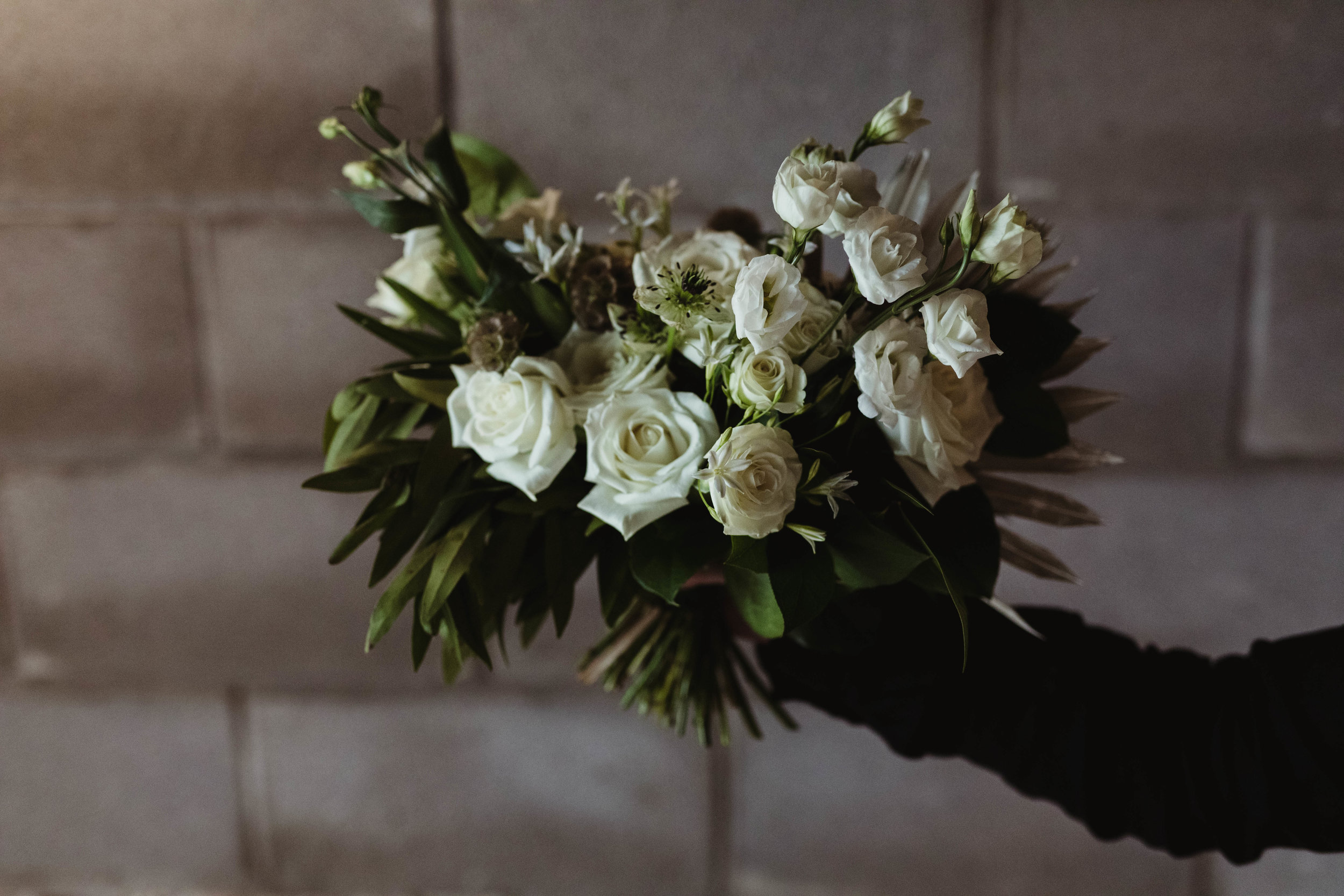wedding-june-22-80.jpg