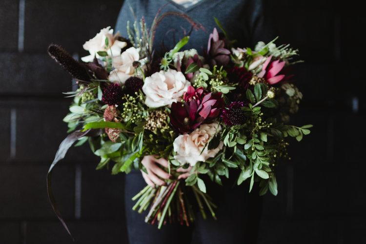 11-6+bont+shoot+bouquet-28.jpg