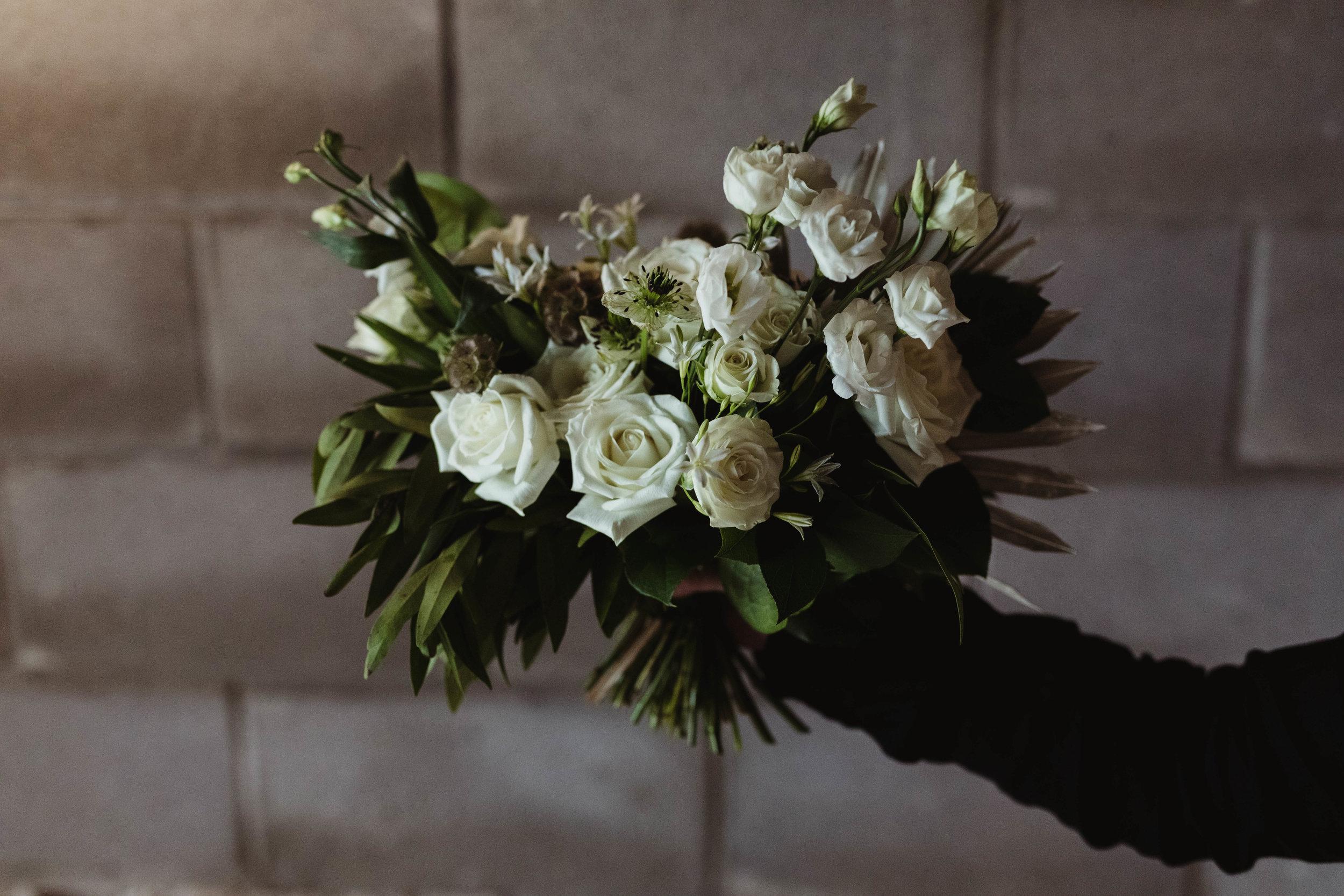 wedding-june-22-79.jpg