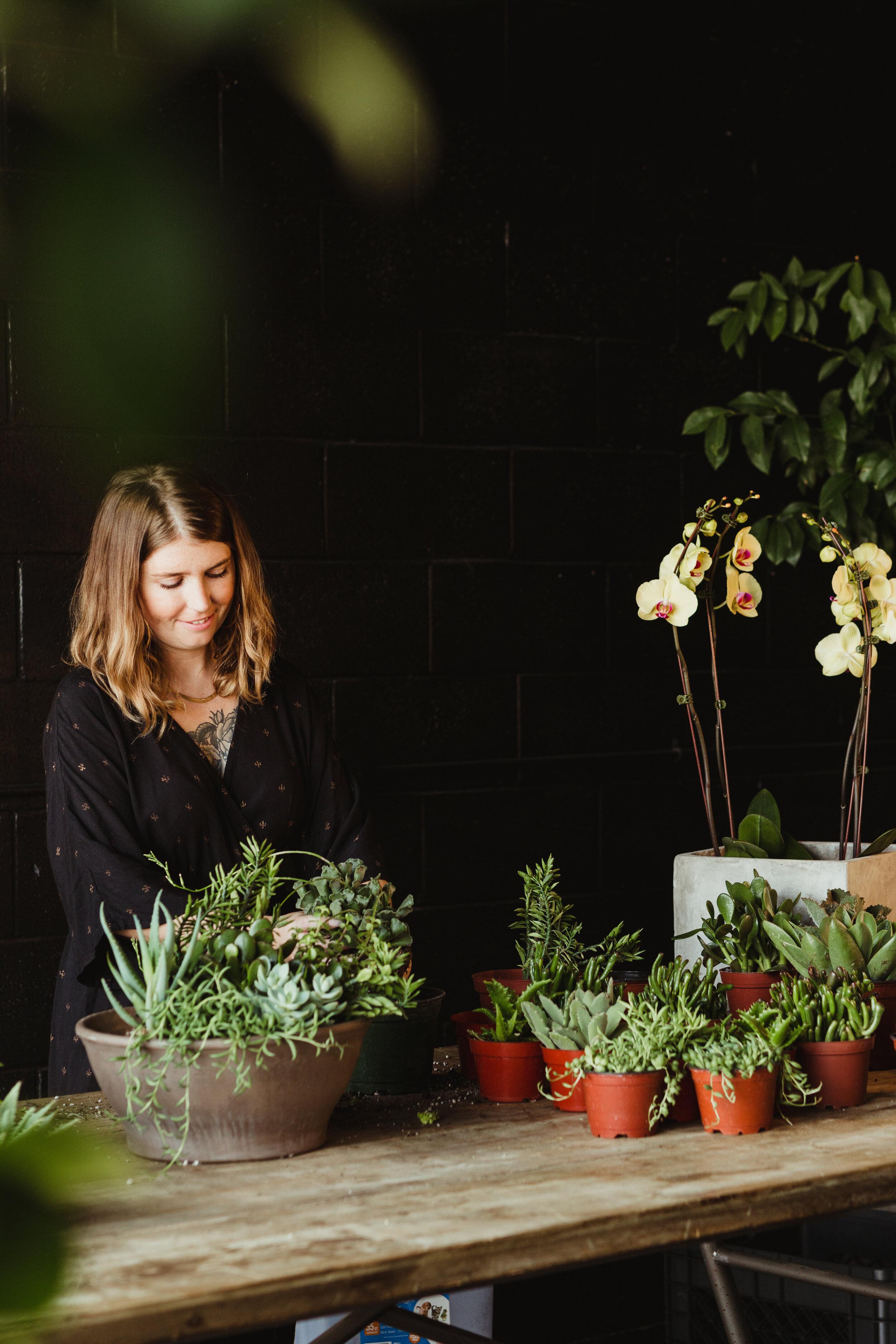 succulents_bts_styledshoot_360west_magazine_deryk15.jpg
