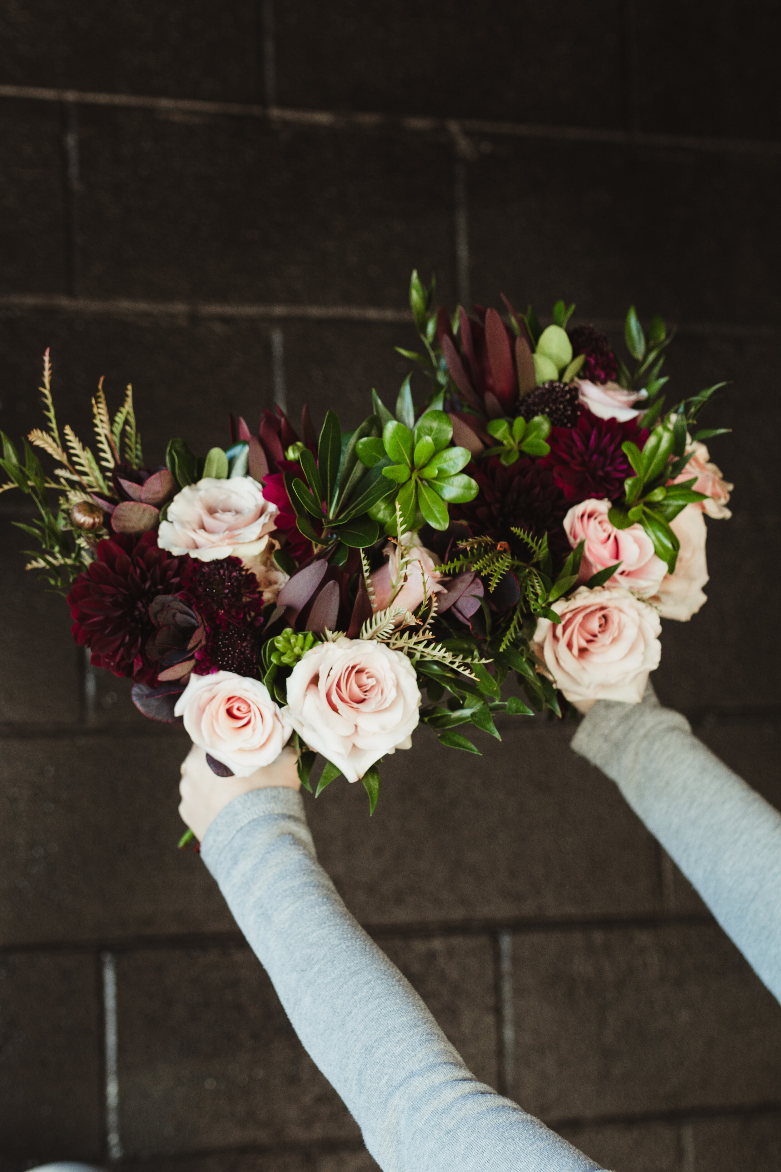 bouquet-wedding-claire and travis10.jpg