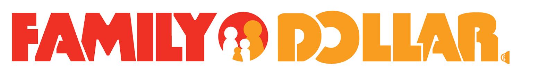 family-dollar-logo_final.png