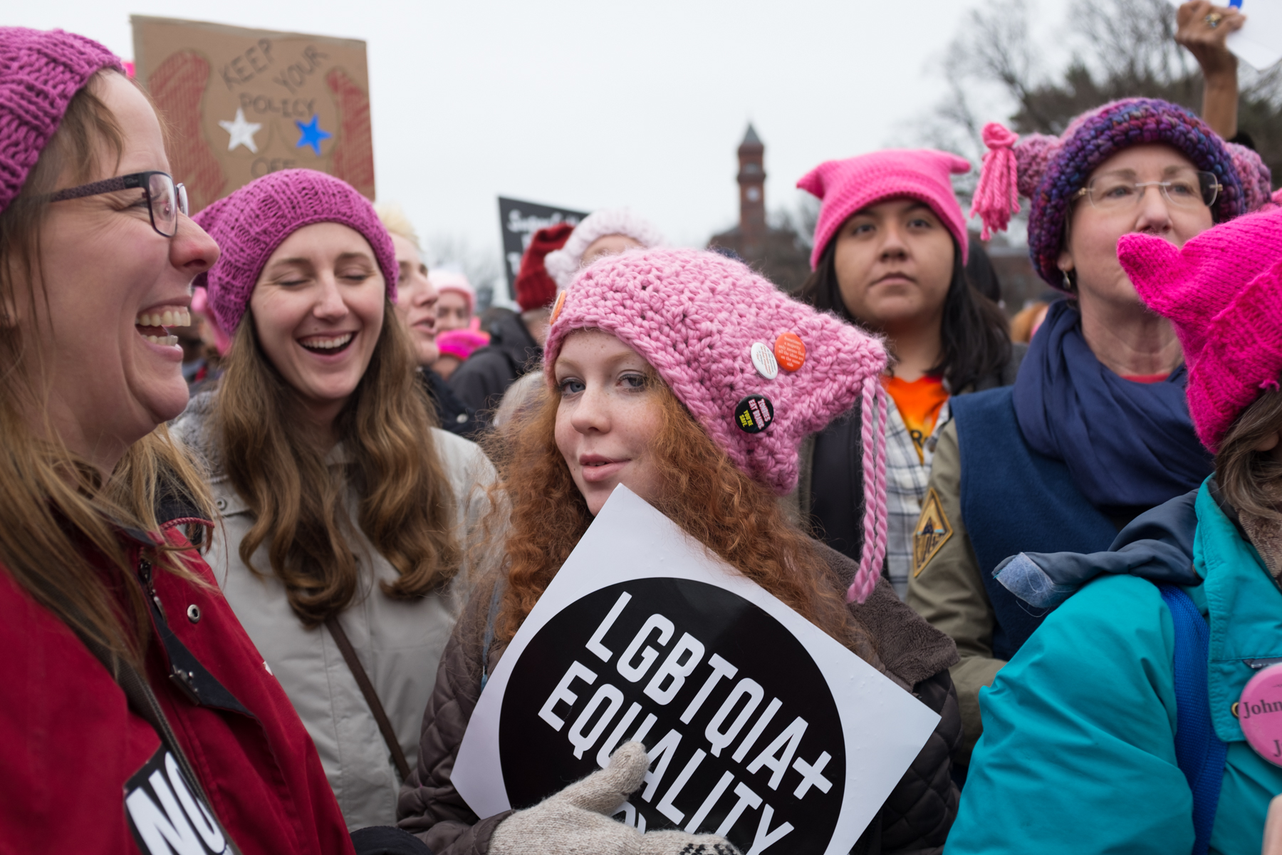Schuetz_WomensMarchonWashington-16.jpg