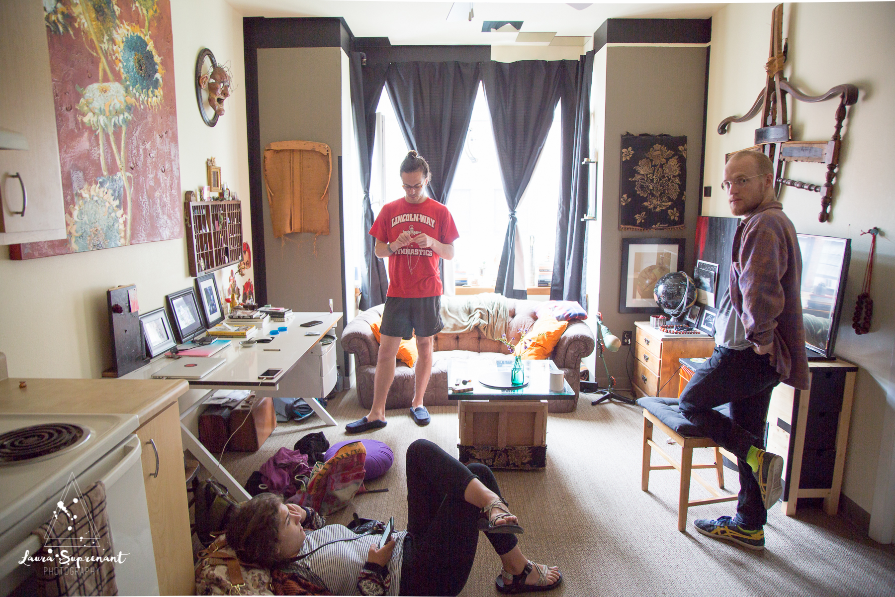 portland_travel_photography_friends_family (19 of 116).jpg