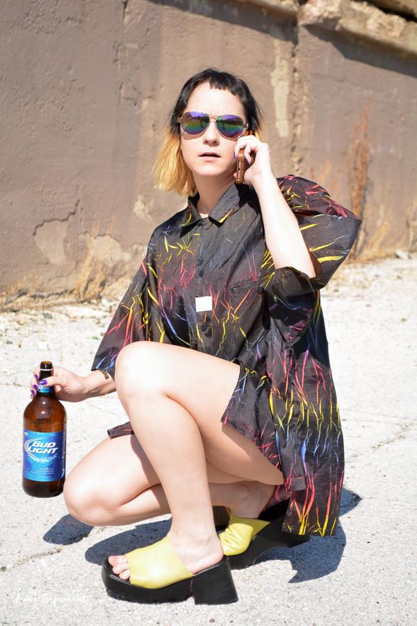chicago_fashion_photography-10.jpg