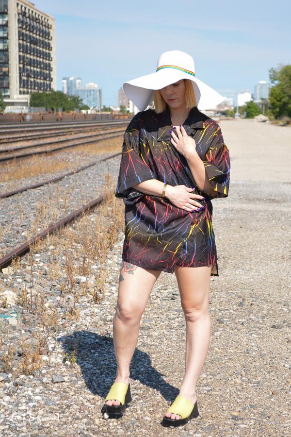 chicago_fashion_photography-16.jpg
