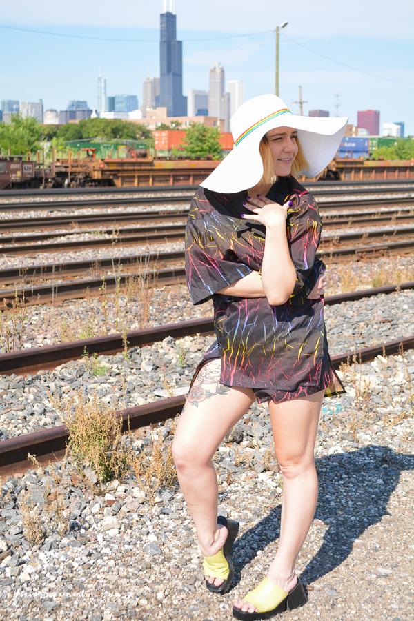chicago_fashion_photography-17.jpg