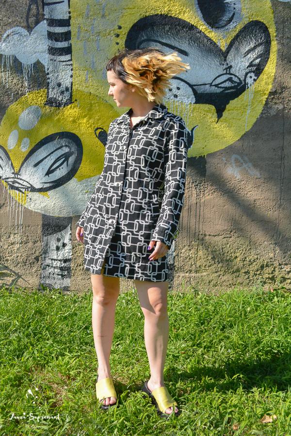 chicago_fashion_photography-21.jpg