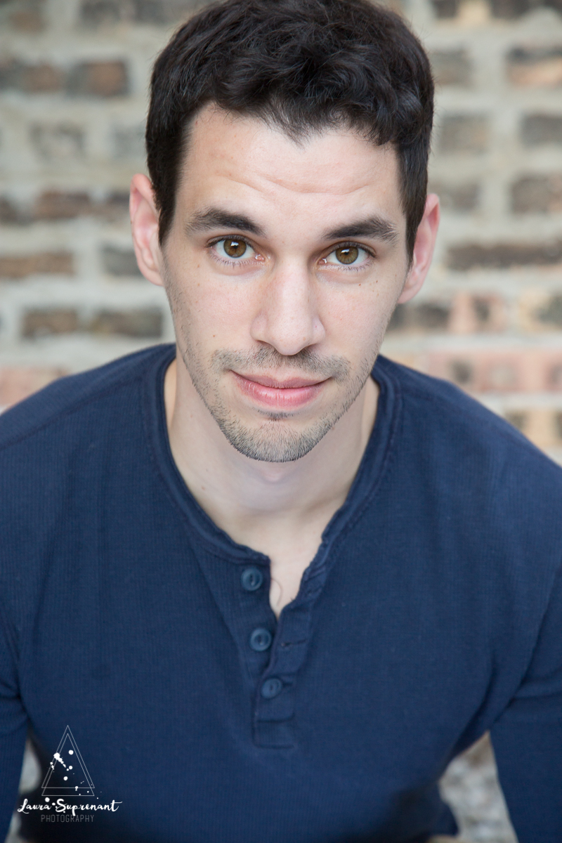 headshots_chicago_actor_professional-4.jpg